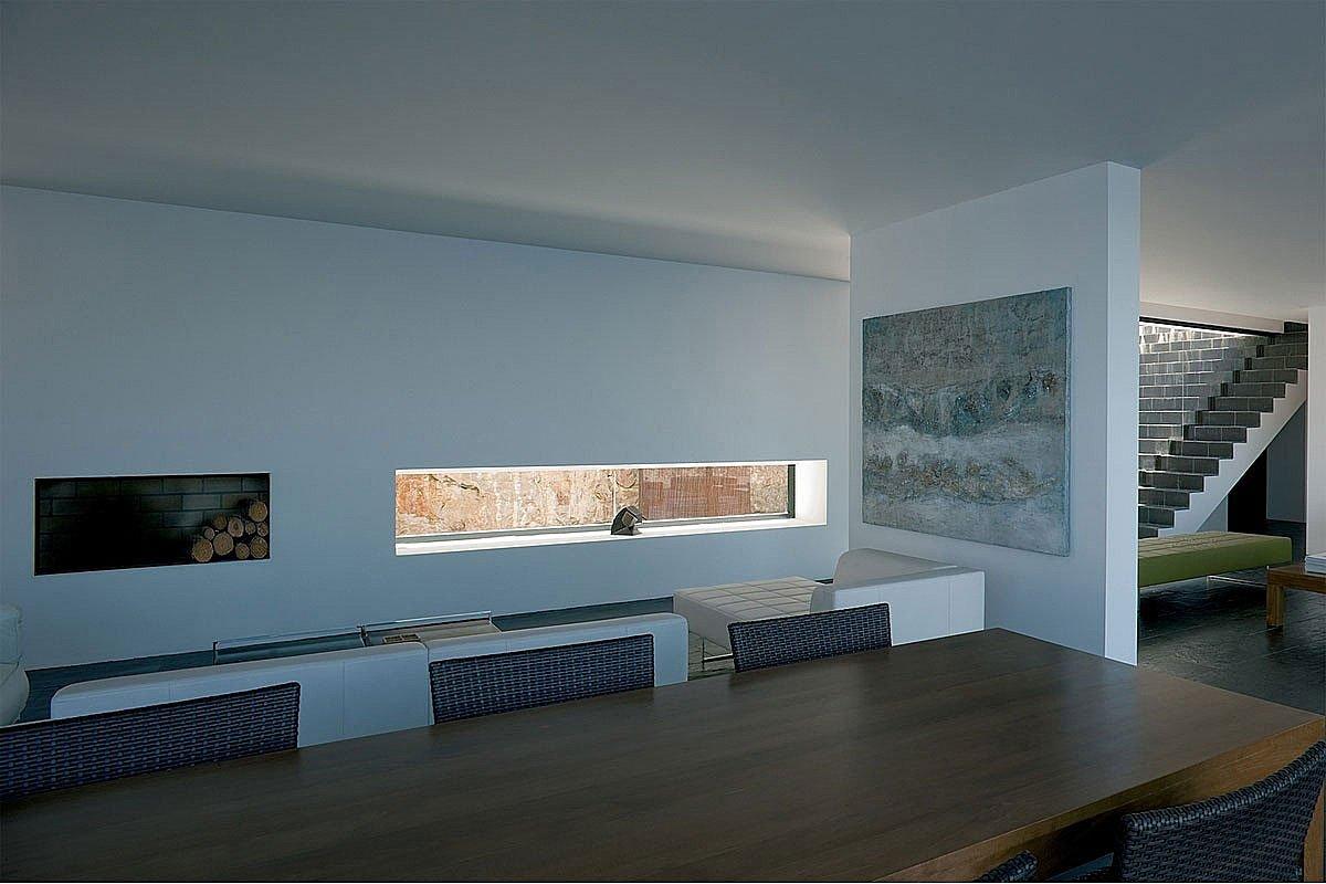 AIBS-House-10