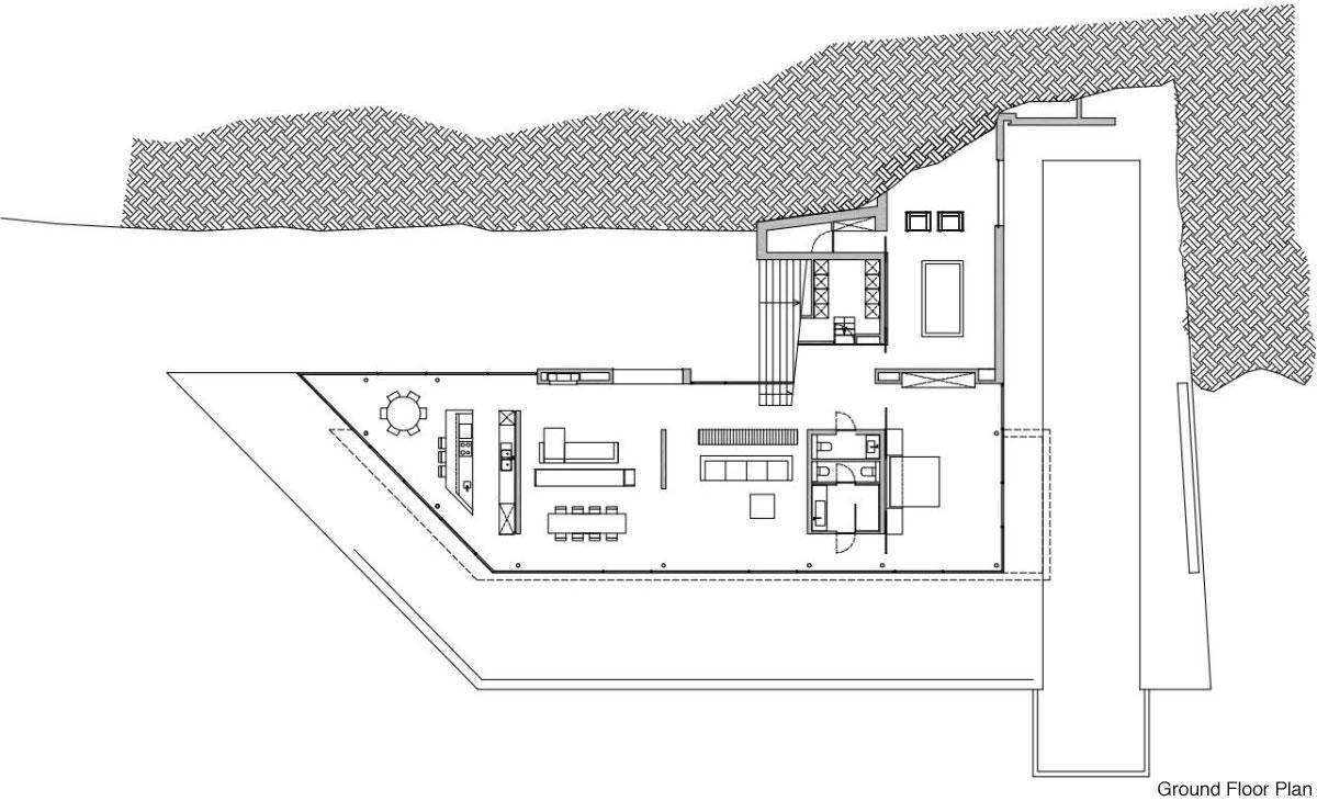 AIBS-House-17