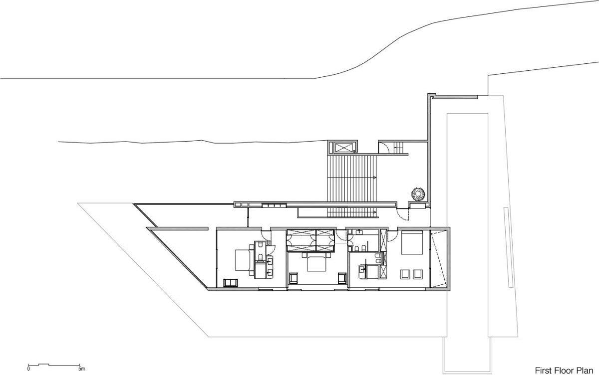 AIBS-House-18
