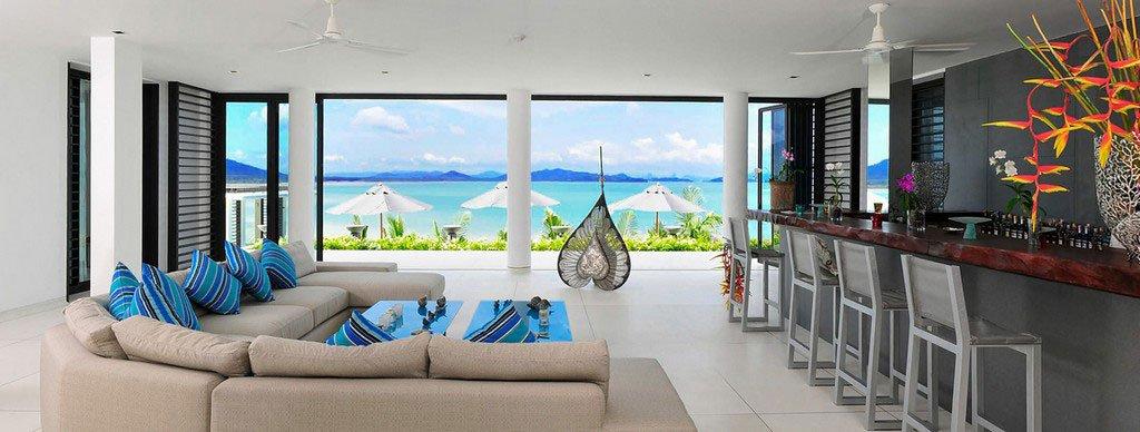 Absolute-Beachfront-Villa-13