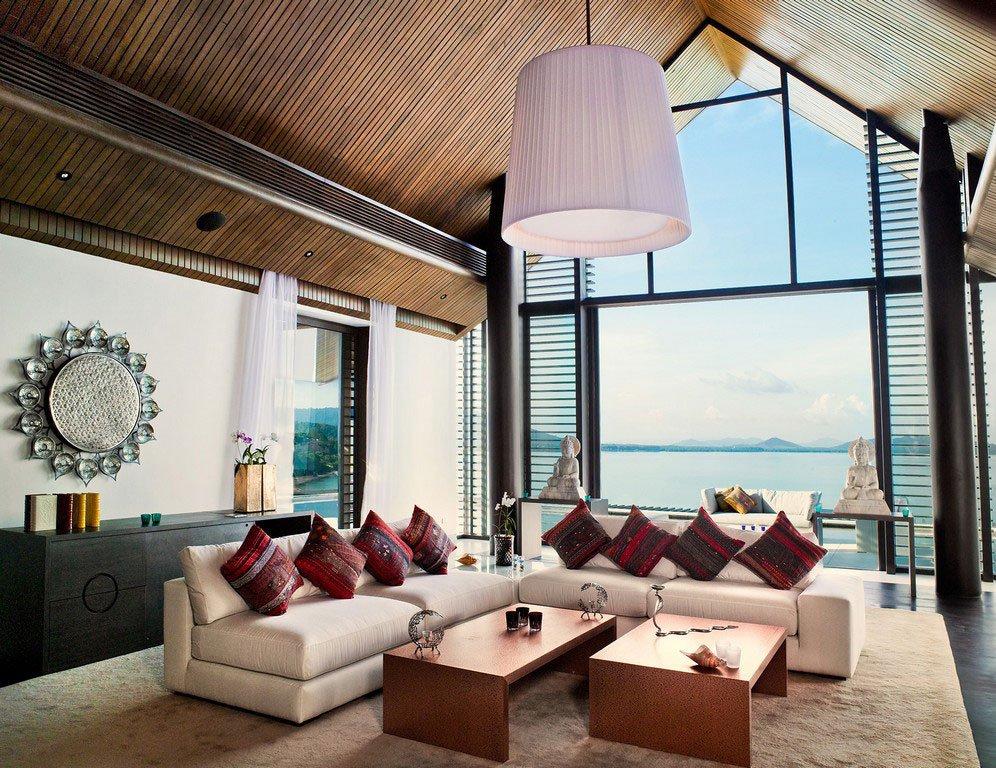 Absolute-Beachfront-Villa-14