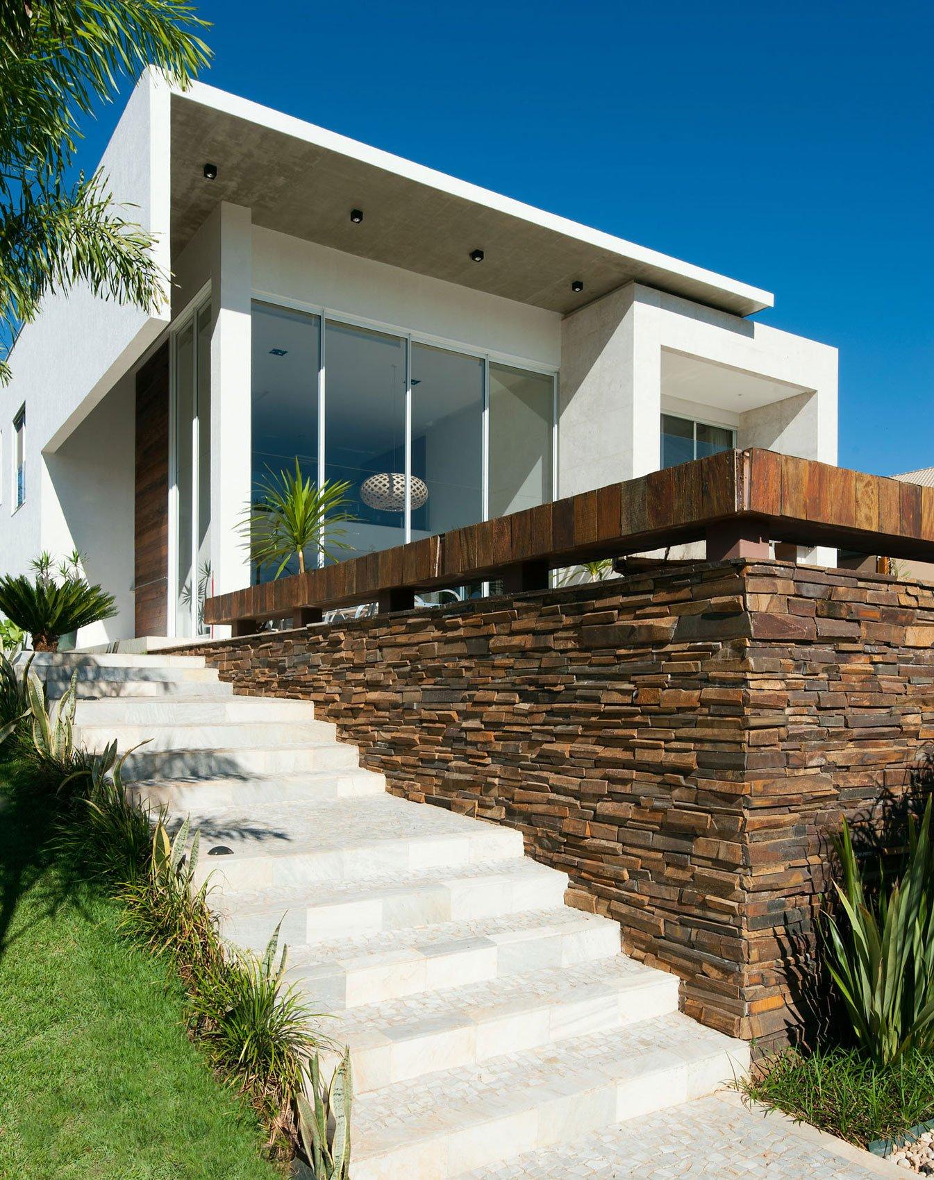 Aldeia-082-House-03