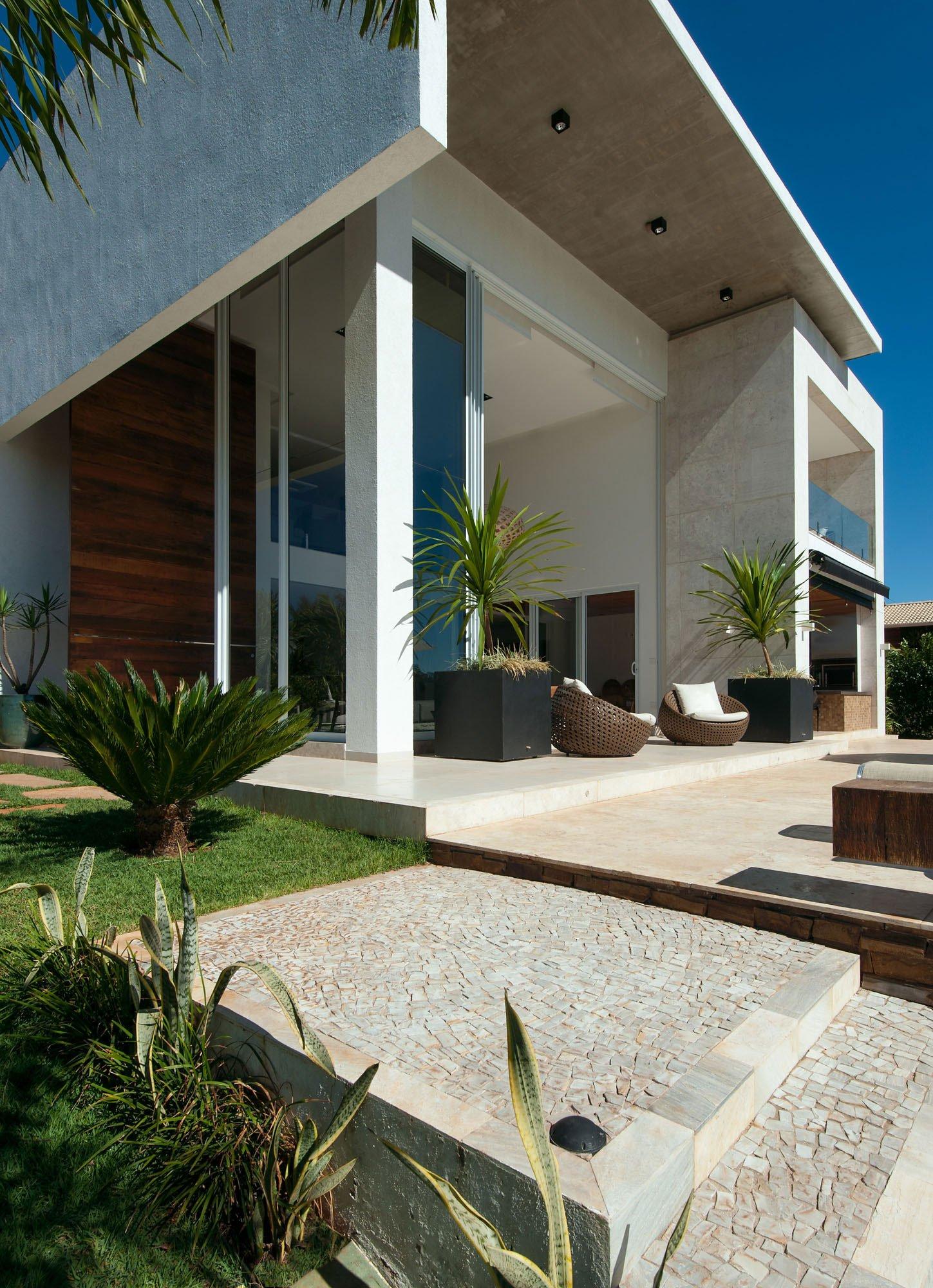 Aldeia-082-House-04