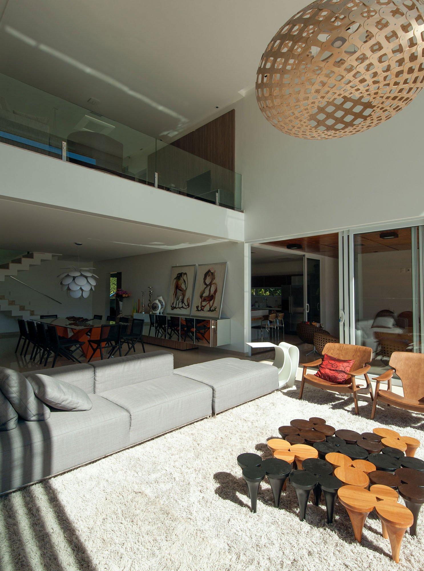 Aldeia-082-House-09