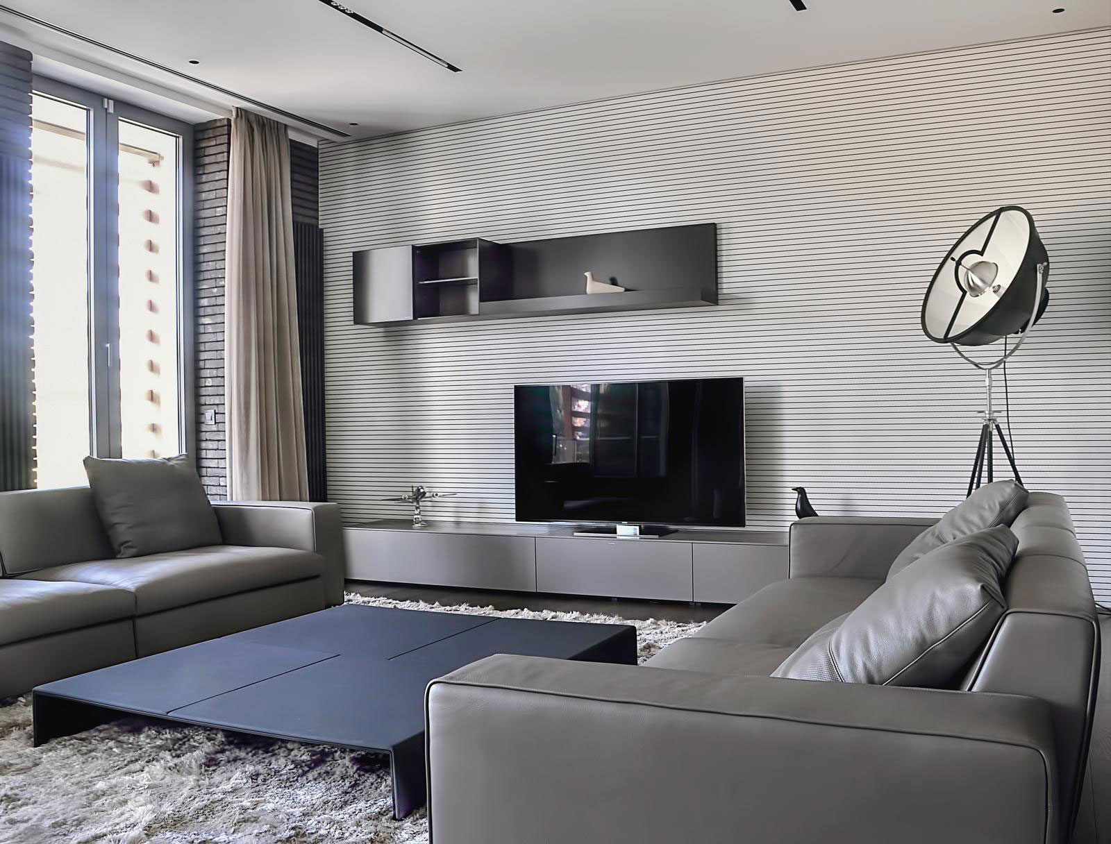 An-Apartment-in-Belgrade-07