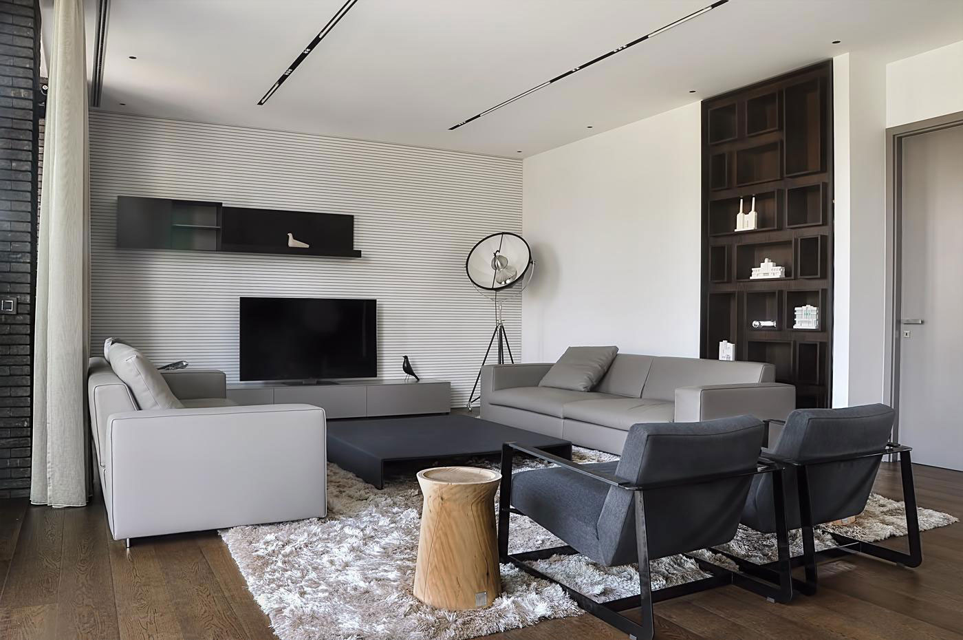 An-Apartment-in-Belgrade-09