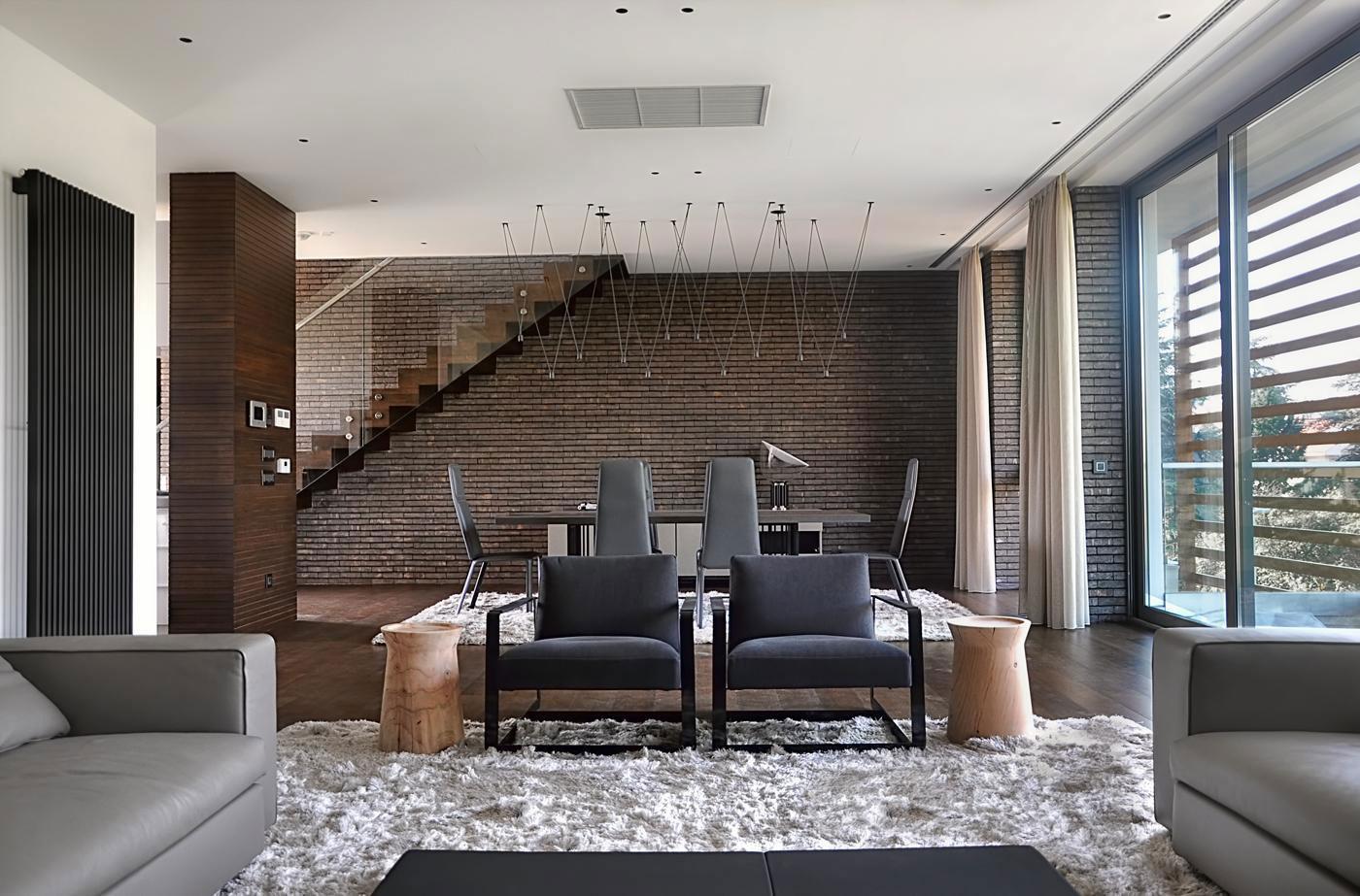 An-Apartment-in-Belgrade-11