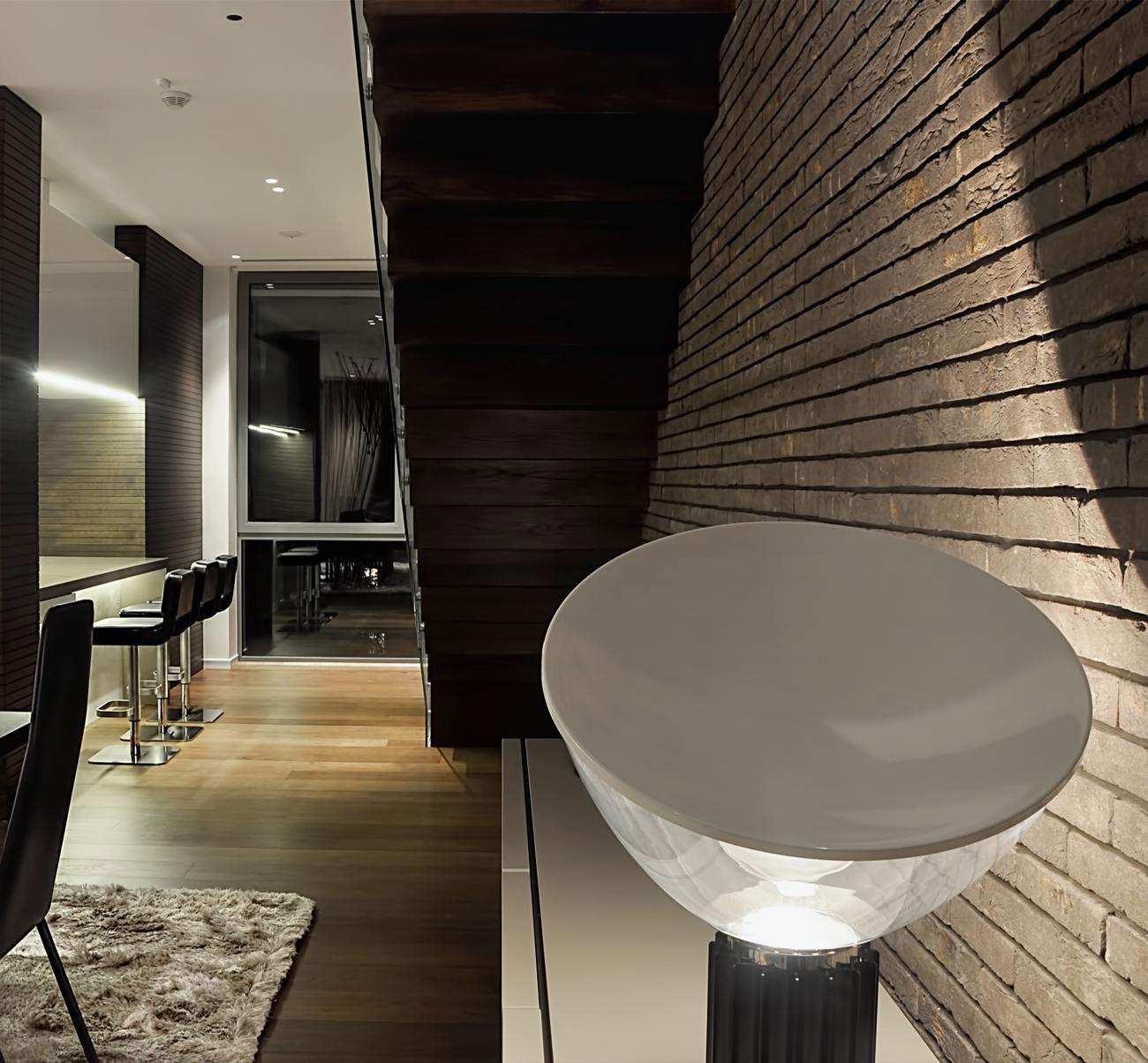 An-Apartment-in-Belgrade-12