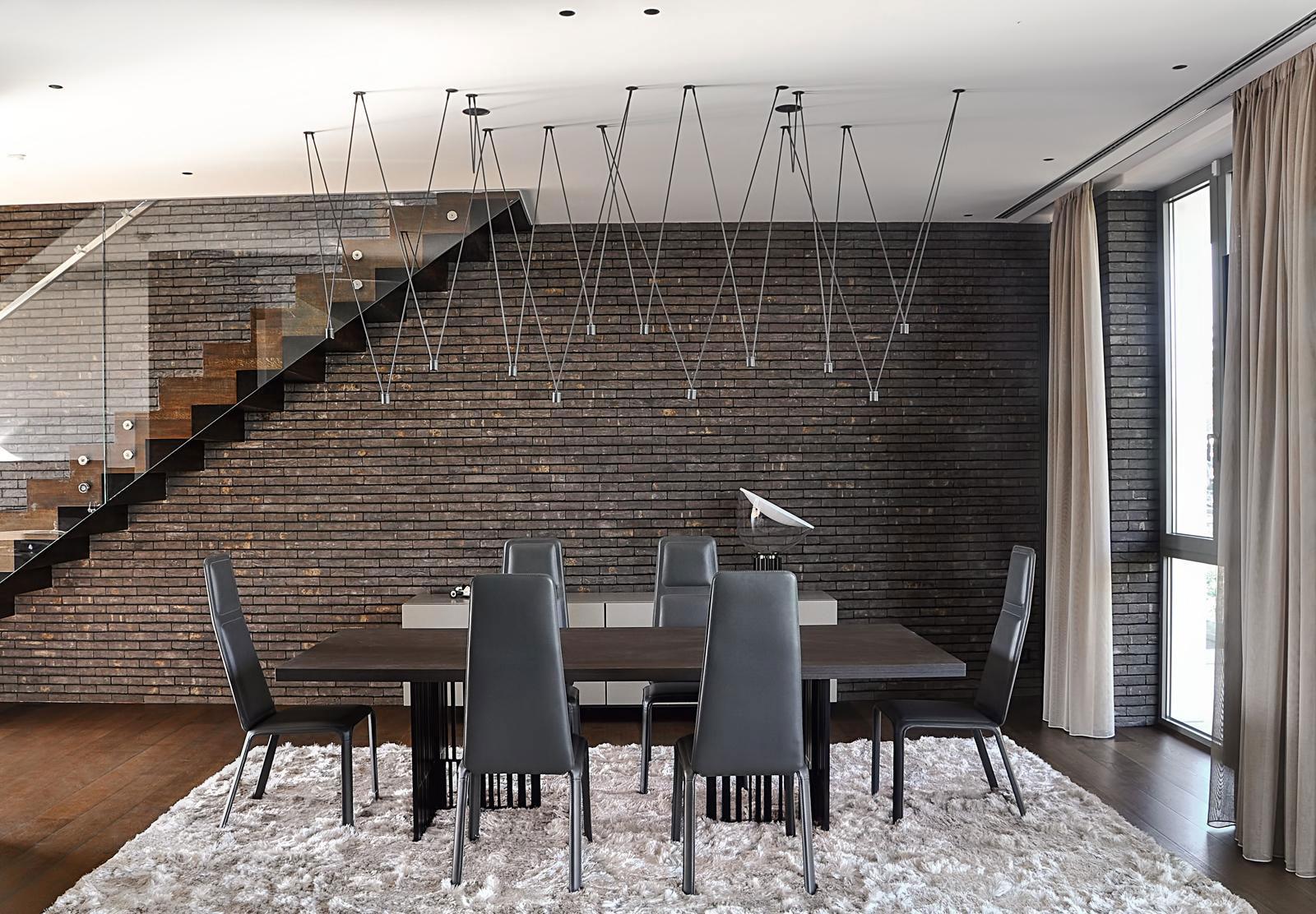 An-Apartment-in-Belgrade-14