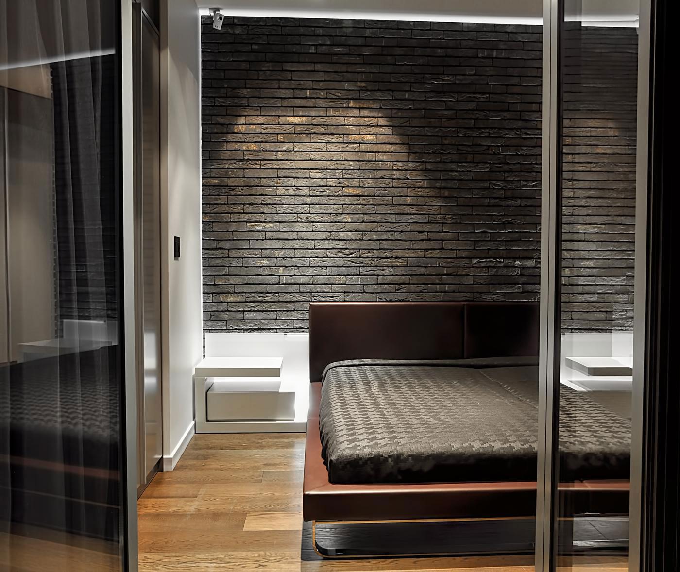 An-Apartment-in-Belgrade-19