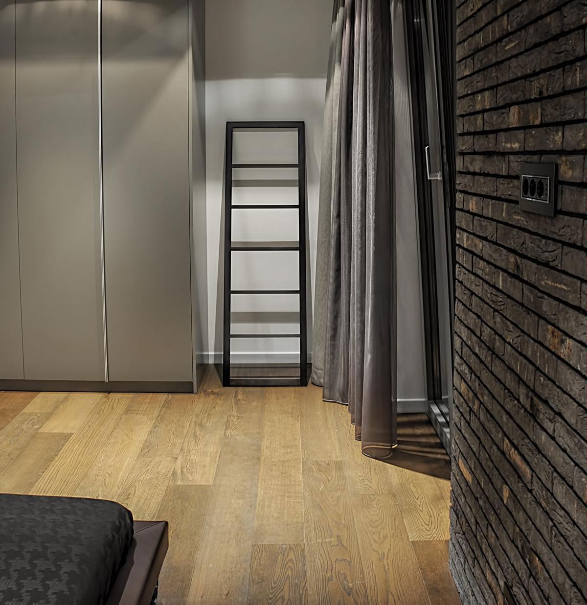 An-Apartment-in-Belgrade-20