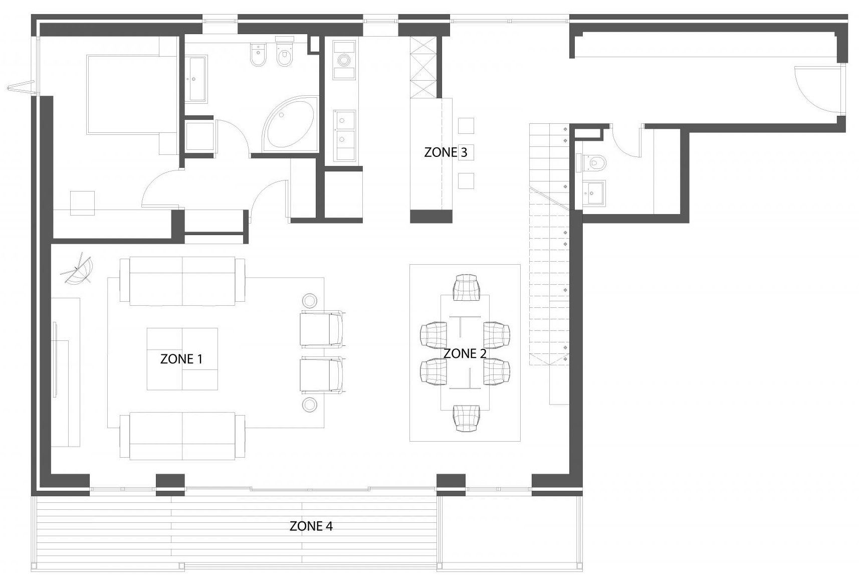 An-Apartment-in-Belgrade-25