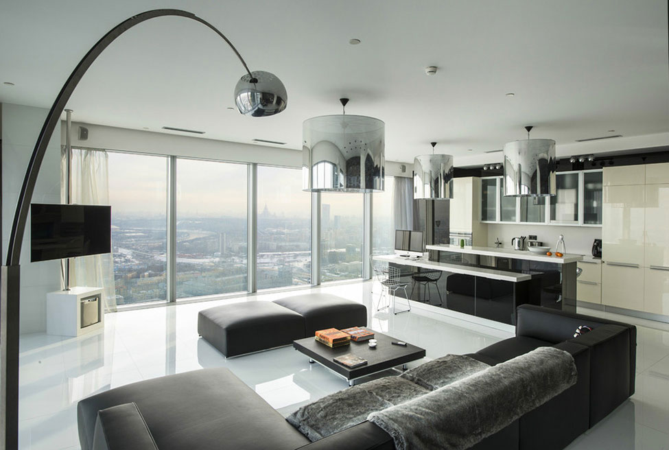 An-Apartment-in-Saint-Petersburg-Tower-04
