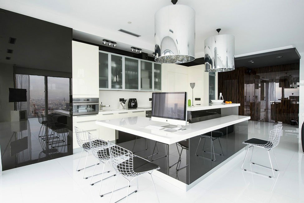 An-Apartment-in-Saint-Petersburg-Tower-08