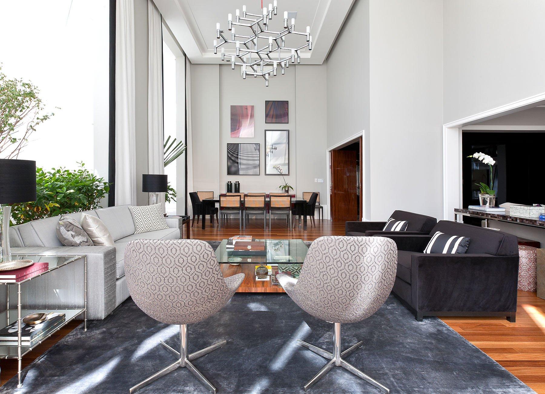 An-Elegant-Interior-01