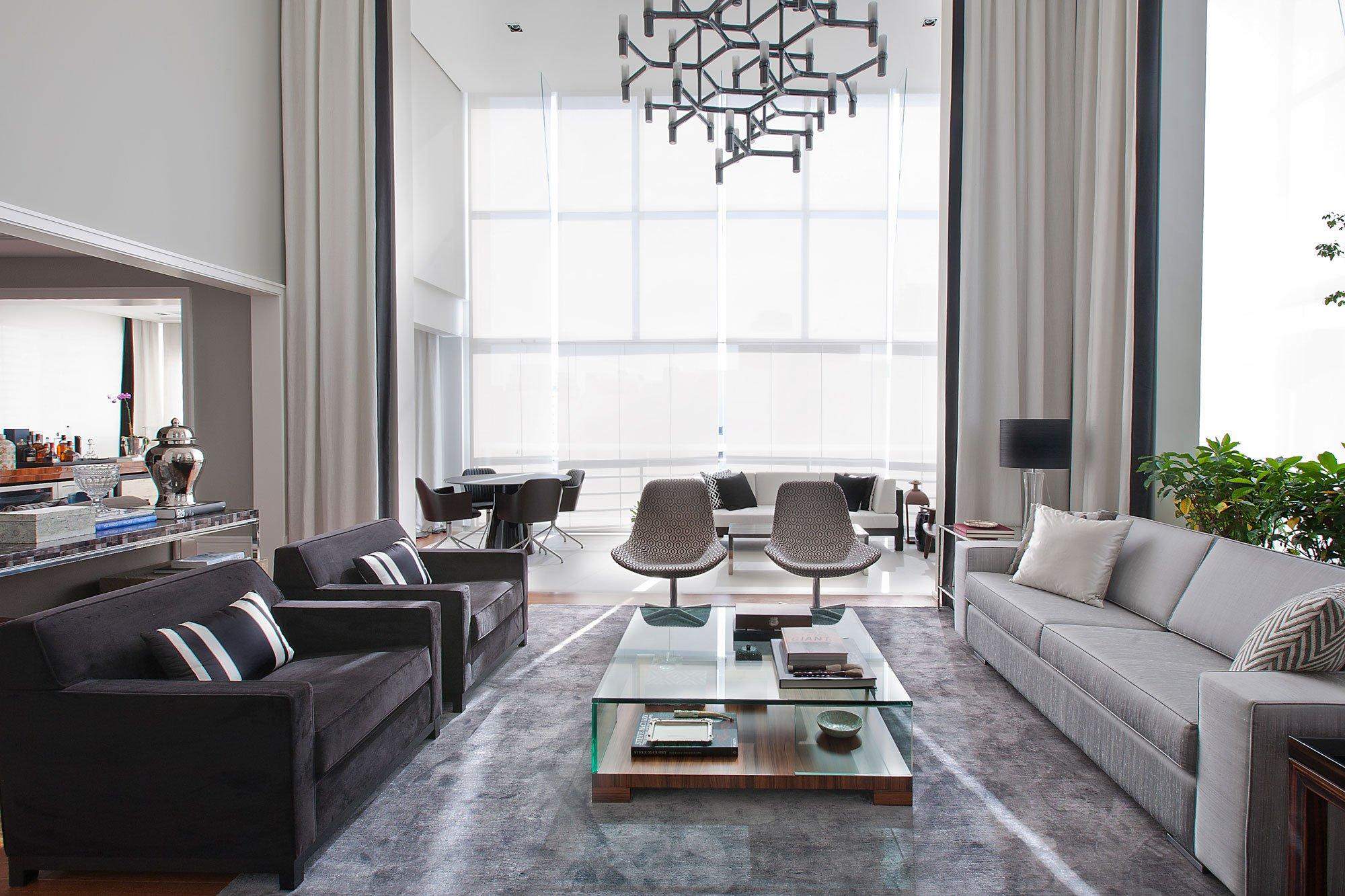 An-Elegant-Interior-04