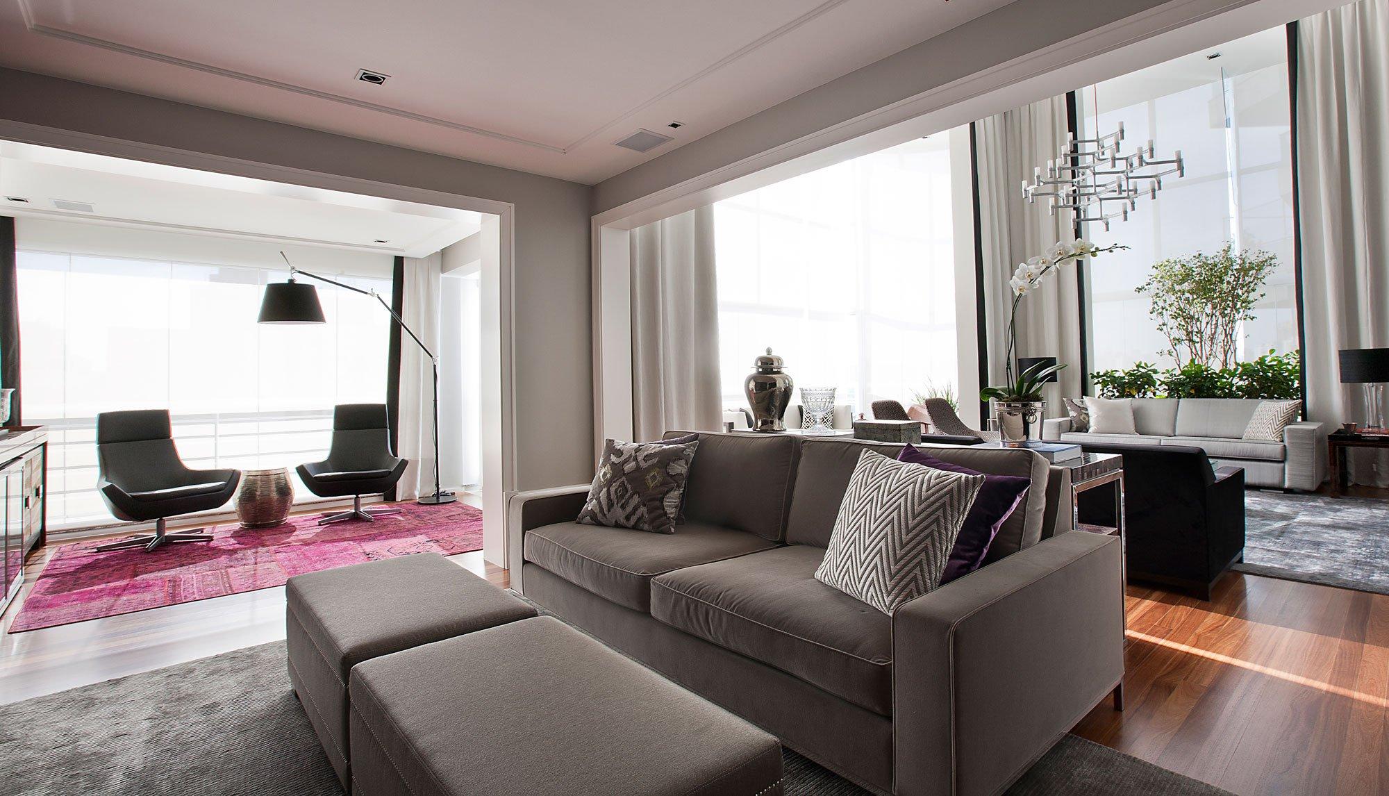 An-Elegant-Interior-10