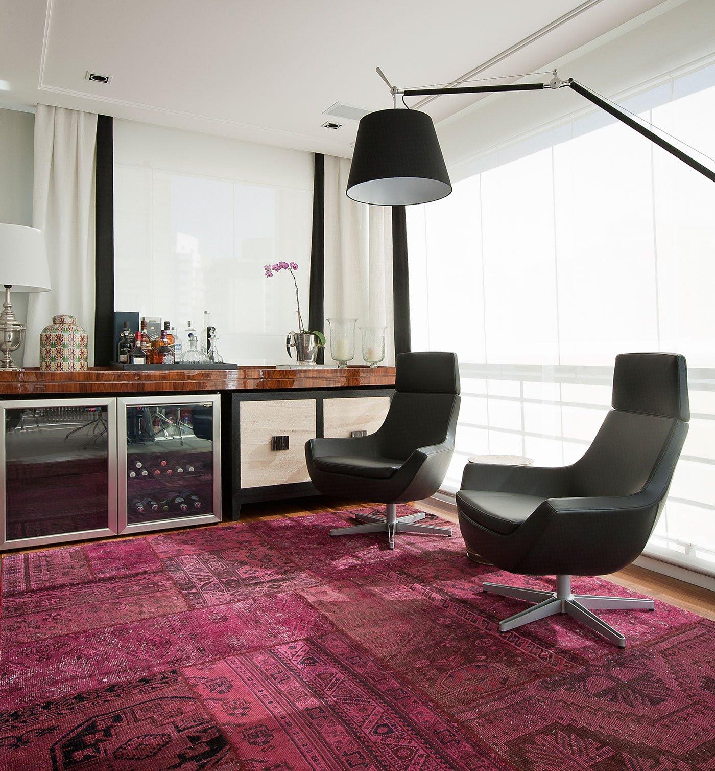 Elegant Home Interiors: An-Elegant-Interior-11