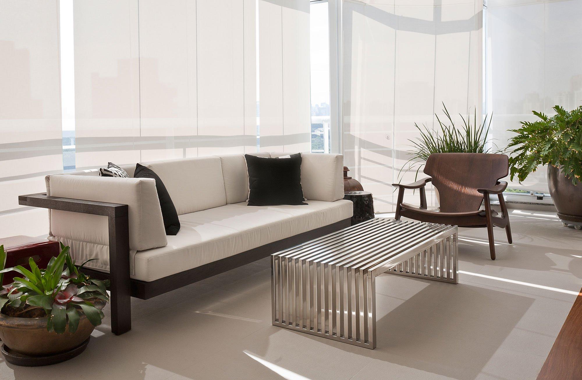 An-Elegant-Interior-12
