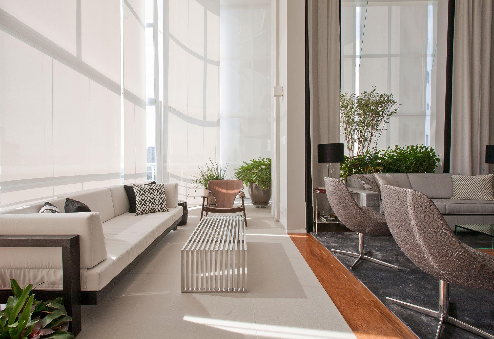 An-Elegant-Interior-13