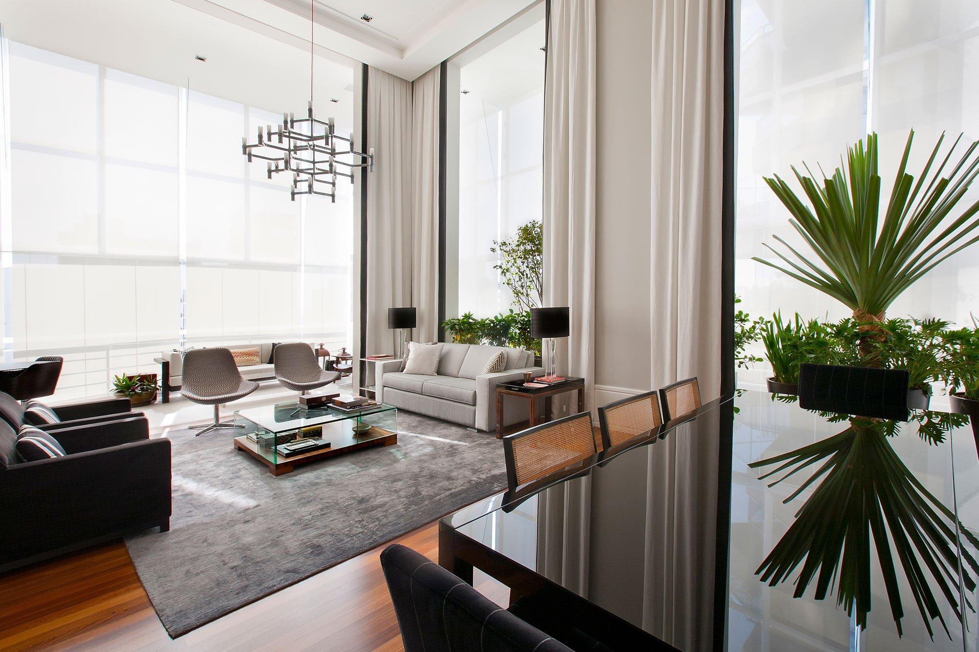 An-Elegant-Interior-19