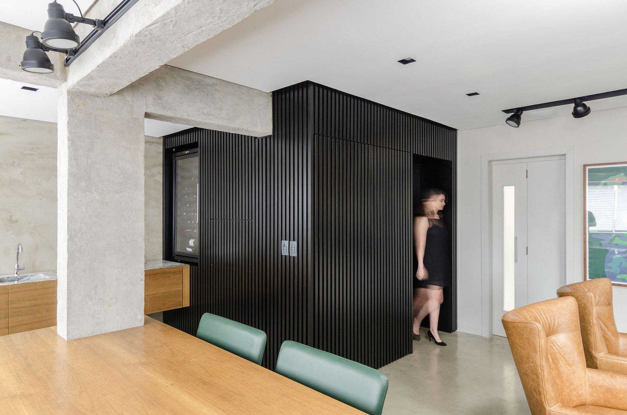 Apartamento-GW-01