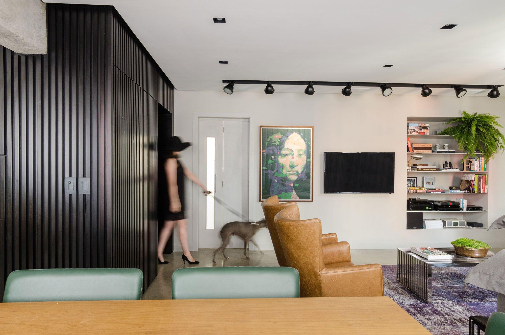 Apartamento-GW-02