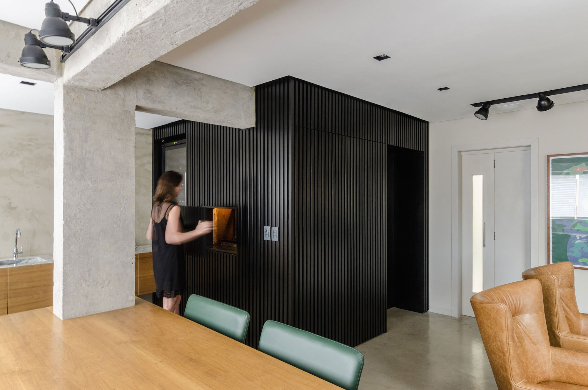 Apartamento-GW-04