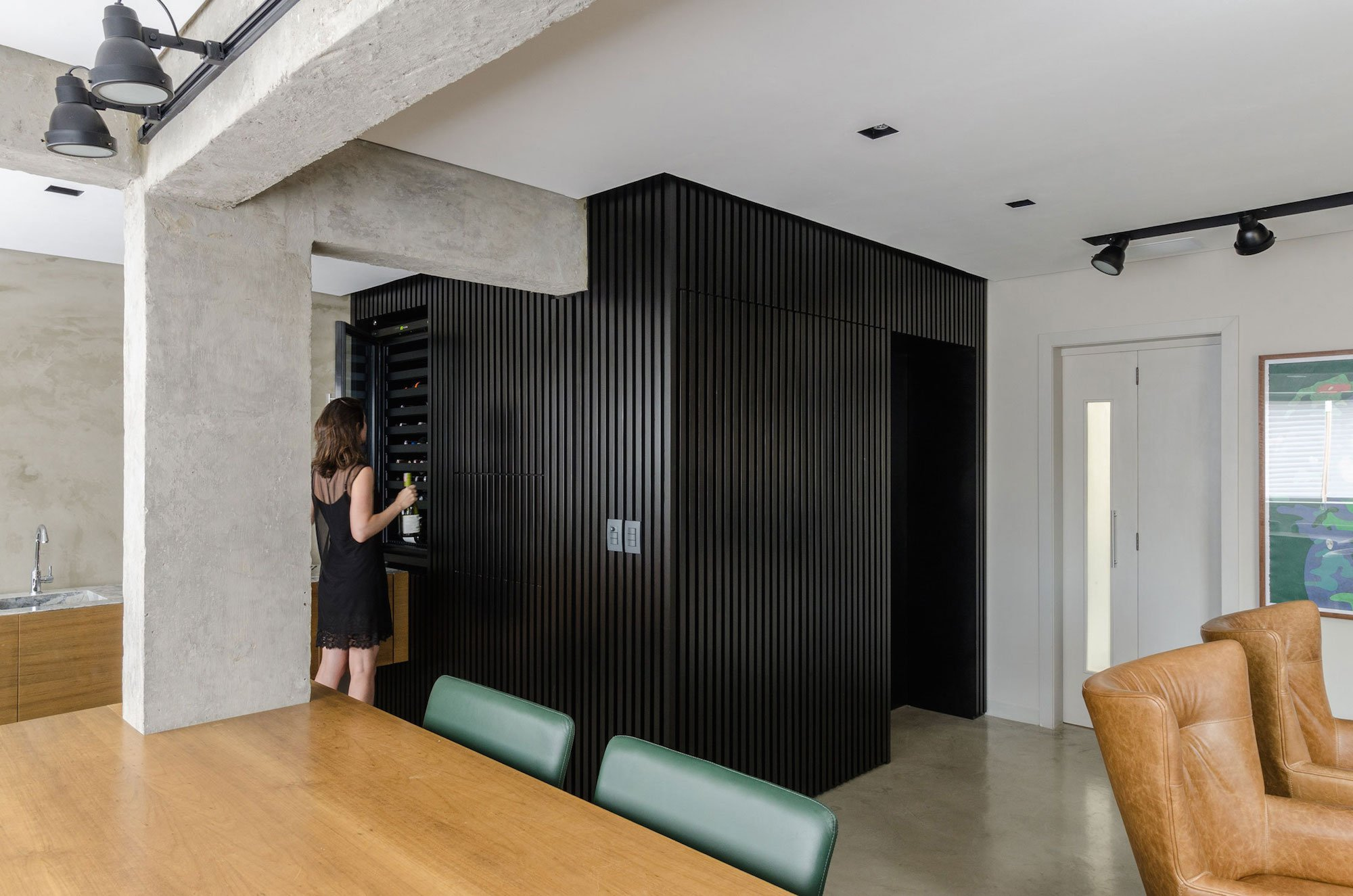Apartamento-GW-05