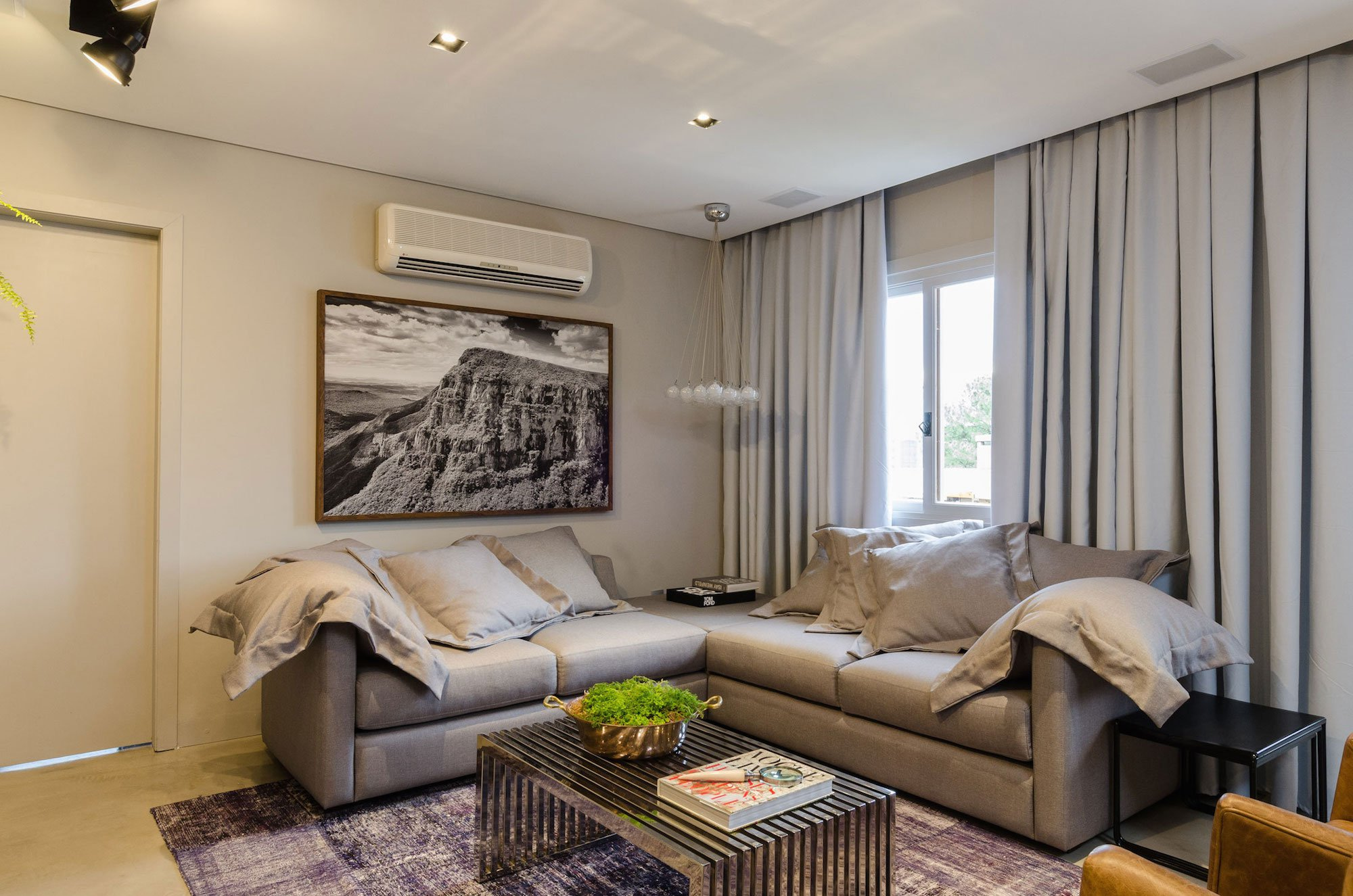 Apartamento-GW-06
