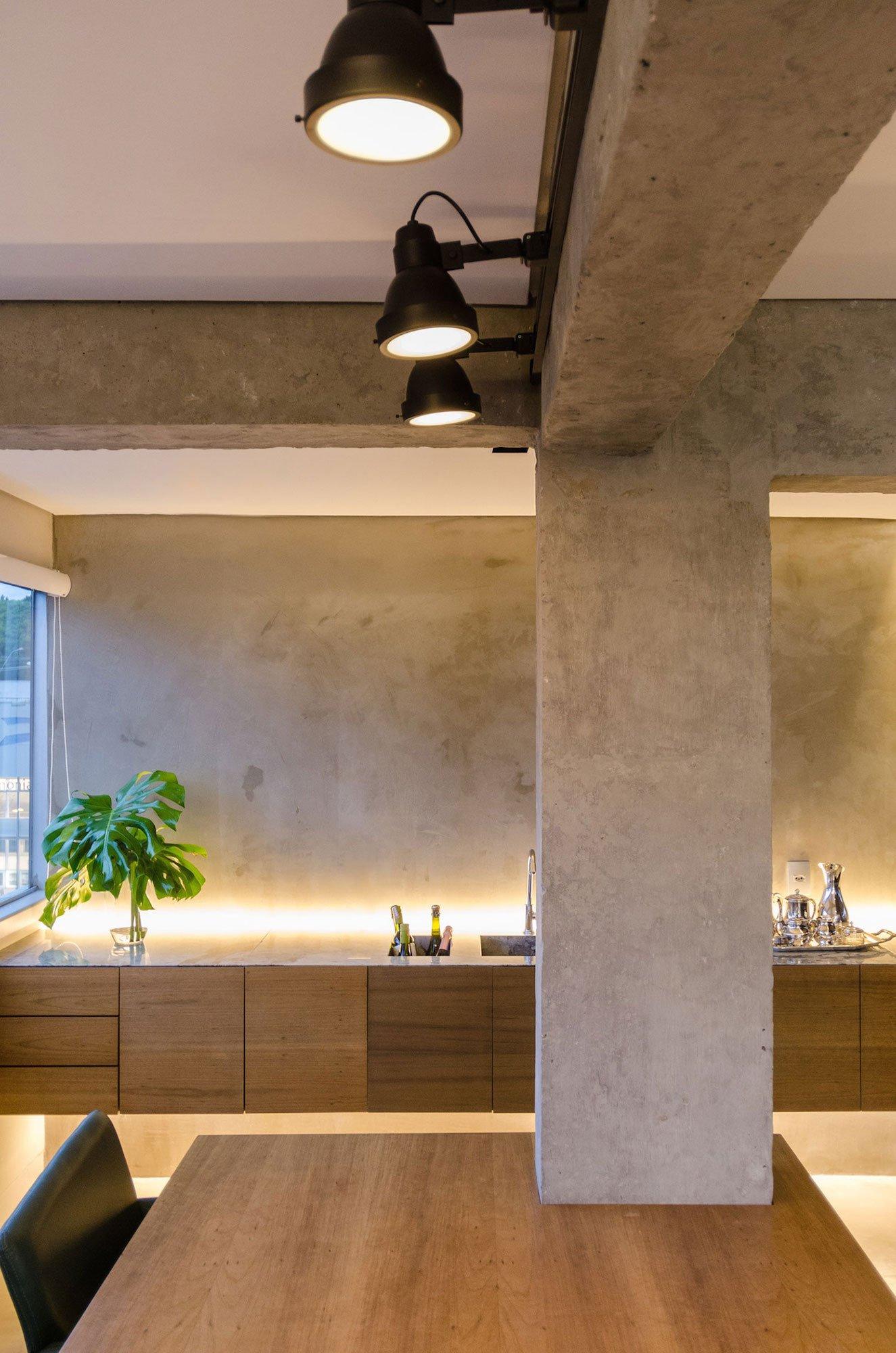 Apartamento-GW-11
