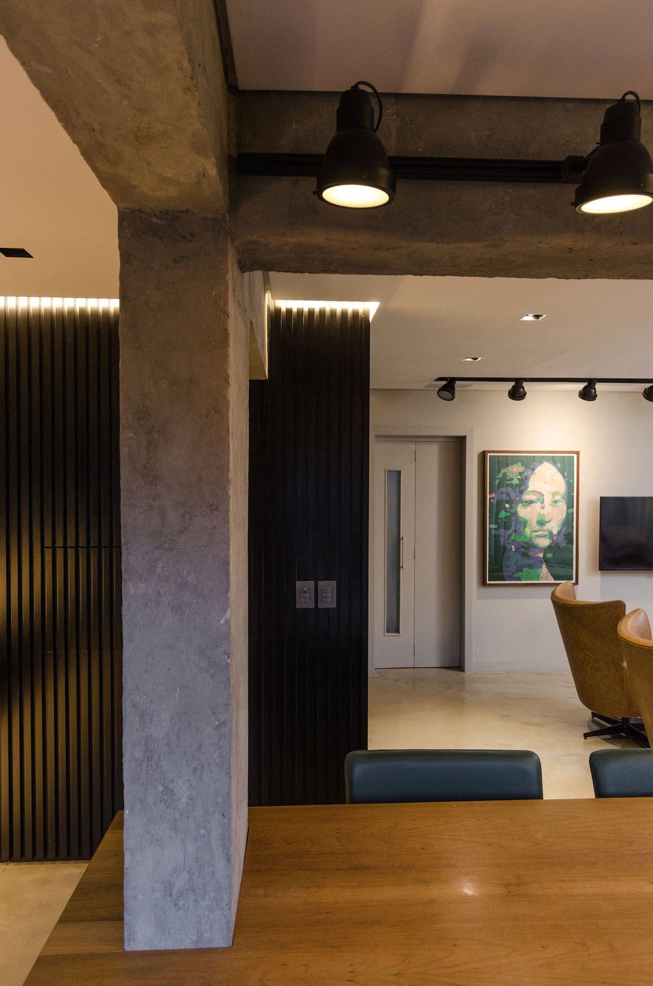 Apartamento-GW-13