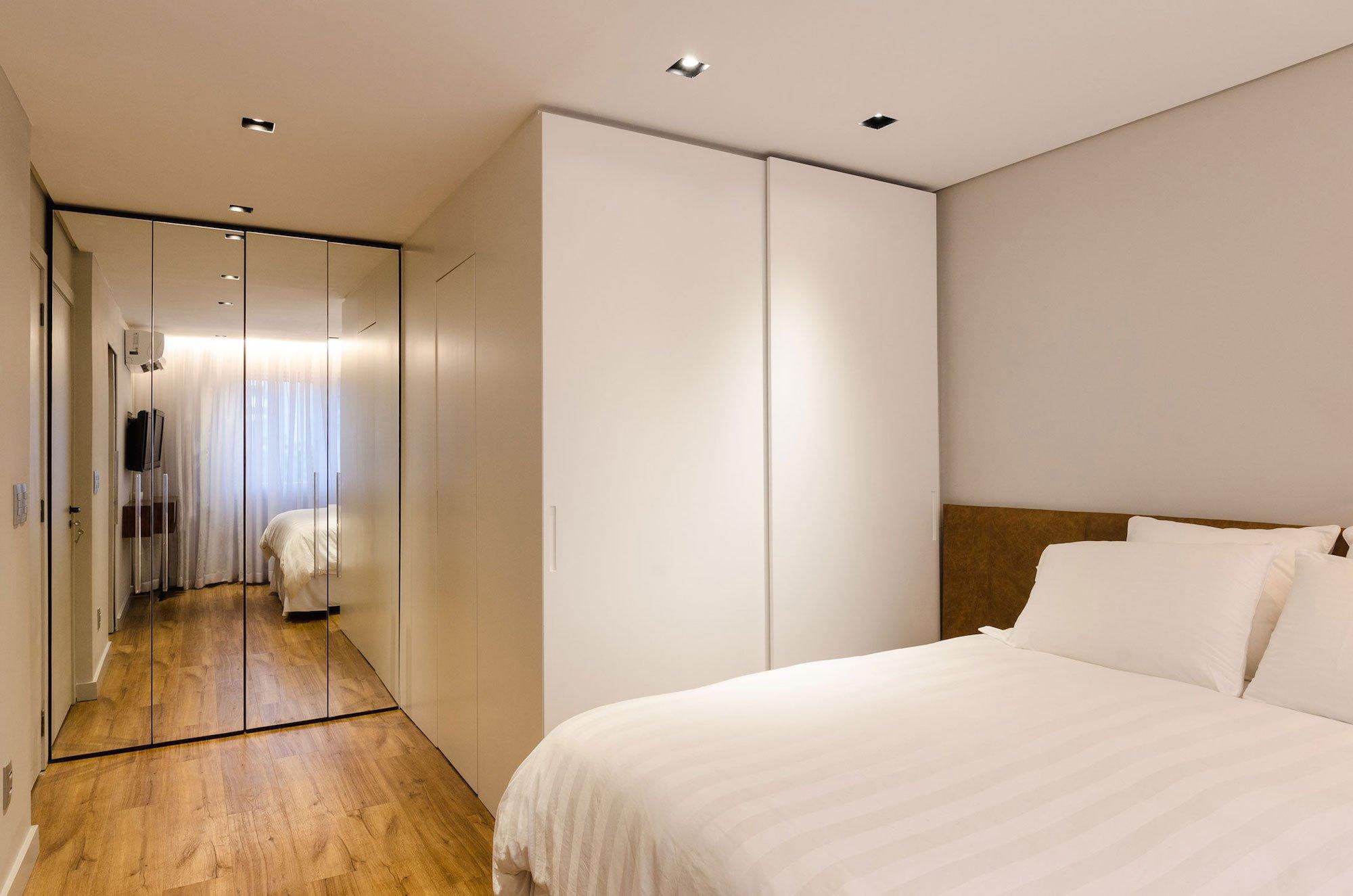 Apartamento-GW-14