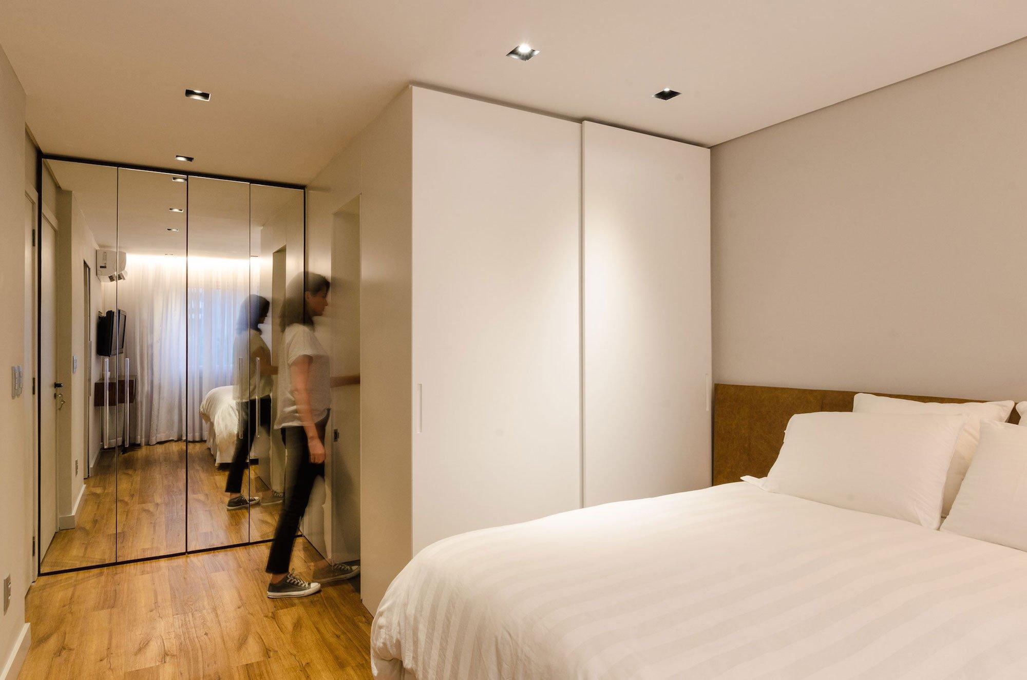 Apartamento-GW-15