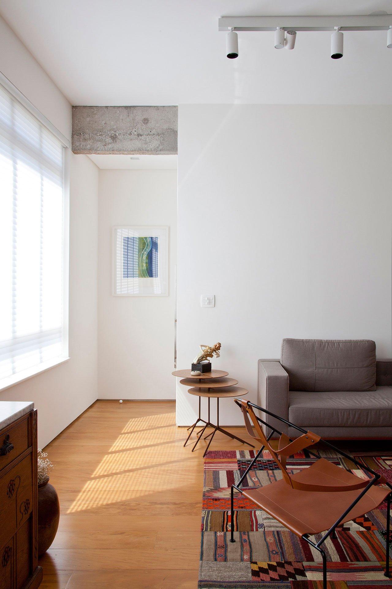 Apartamento-YN-03