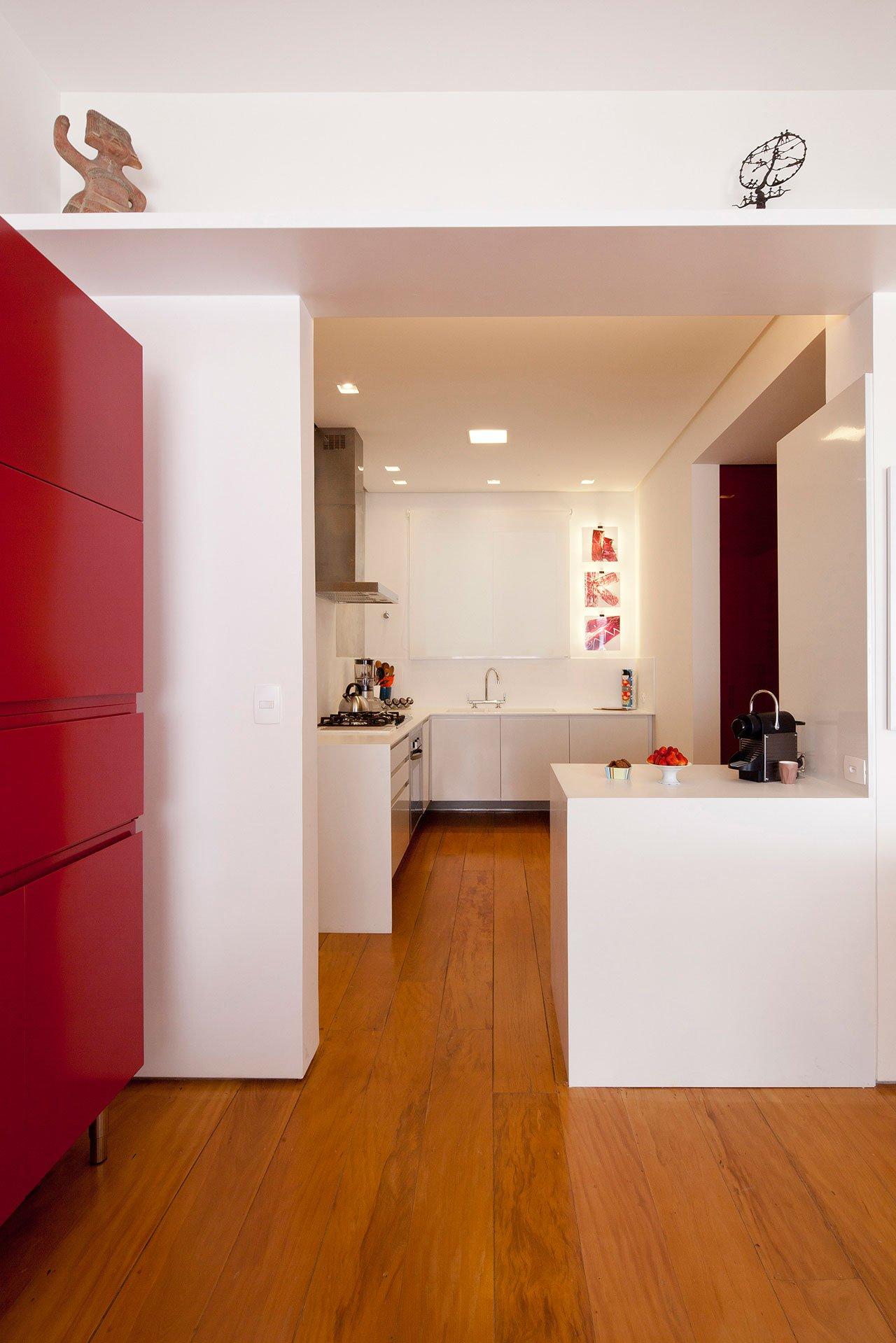 Apartamento-YN-06