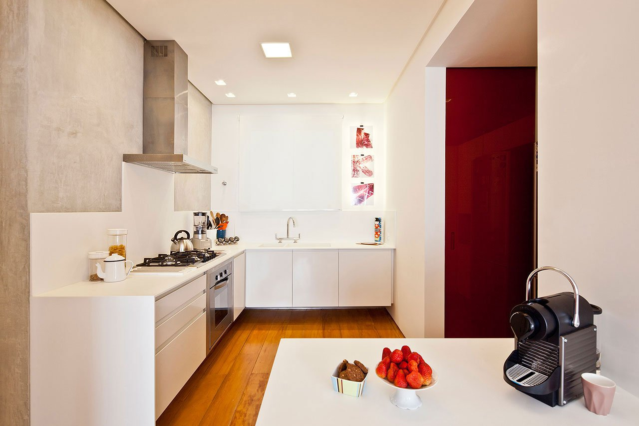 Apartamento-YN-07