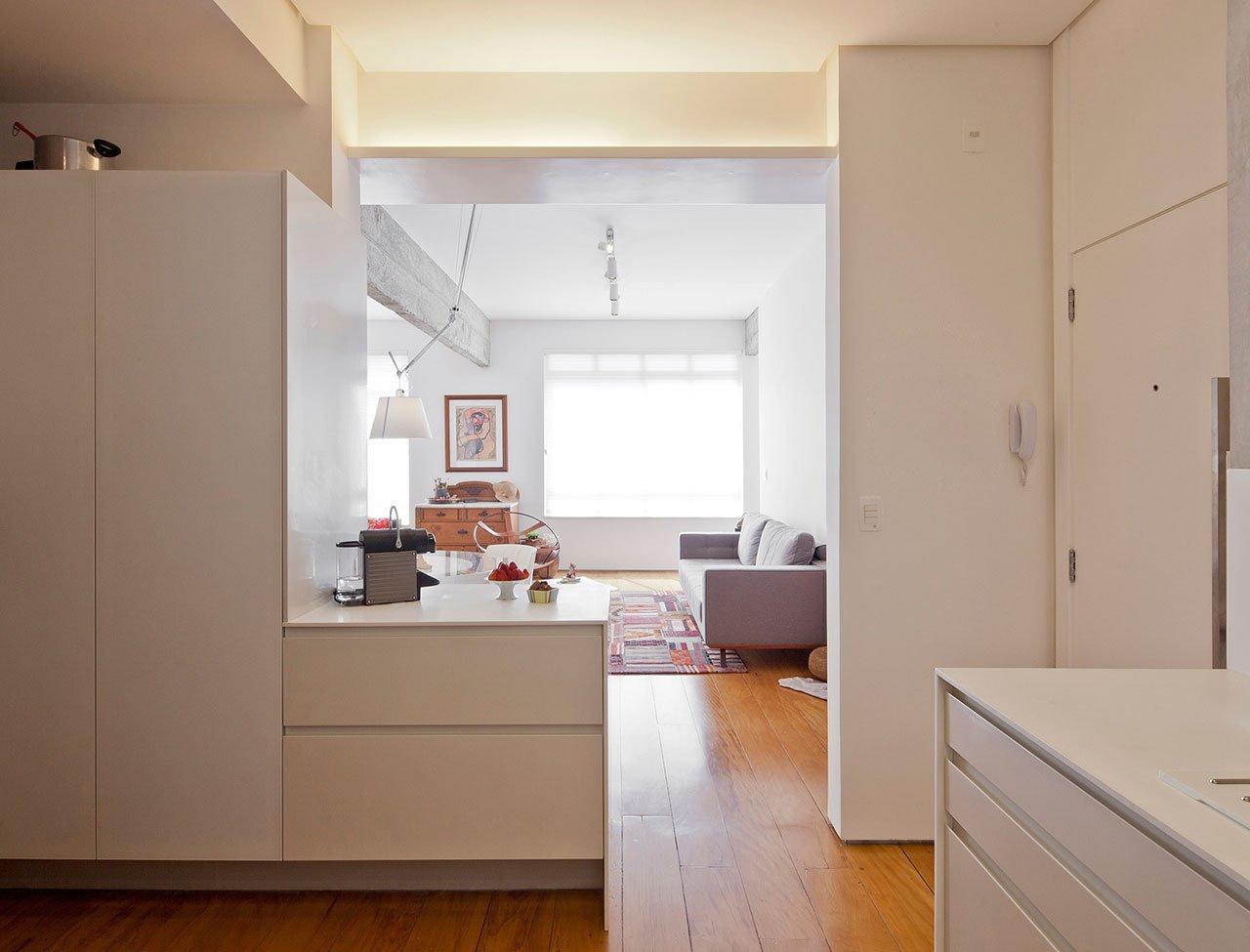 Apartamento-YN-08