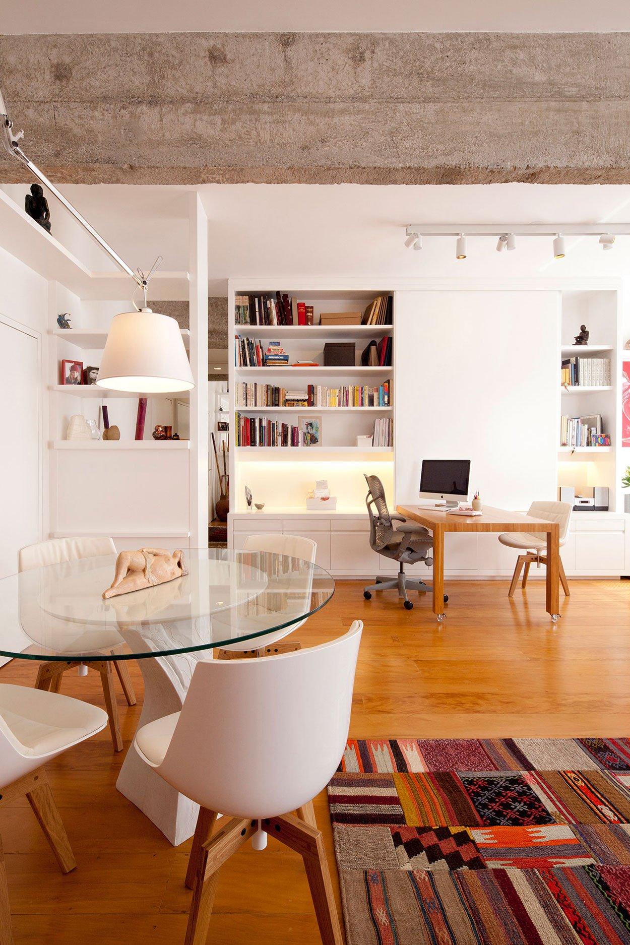 Apartamento-YN-09