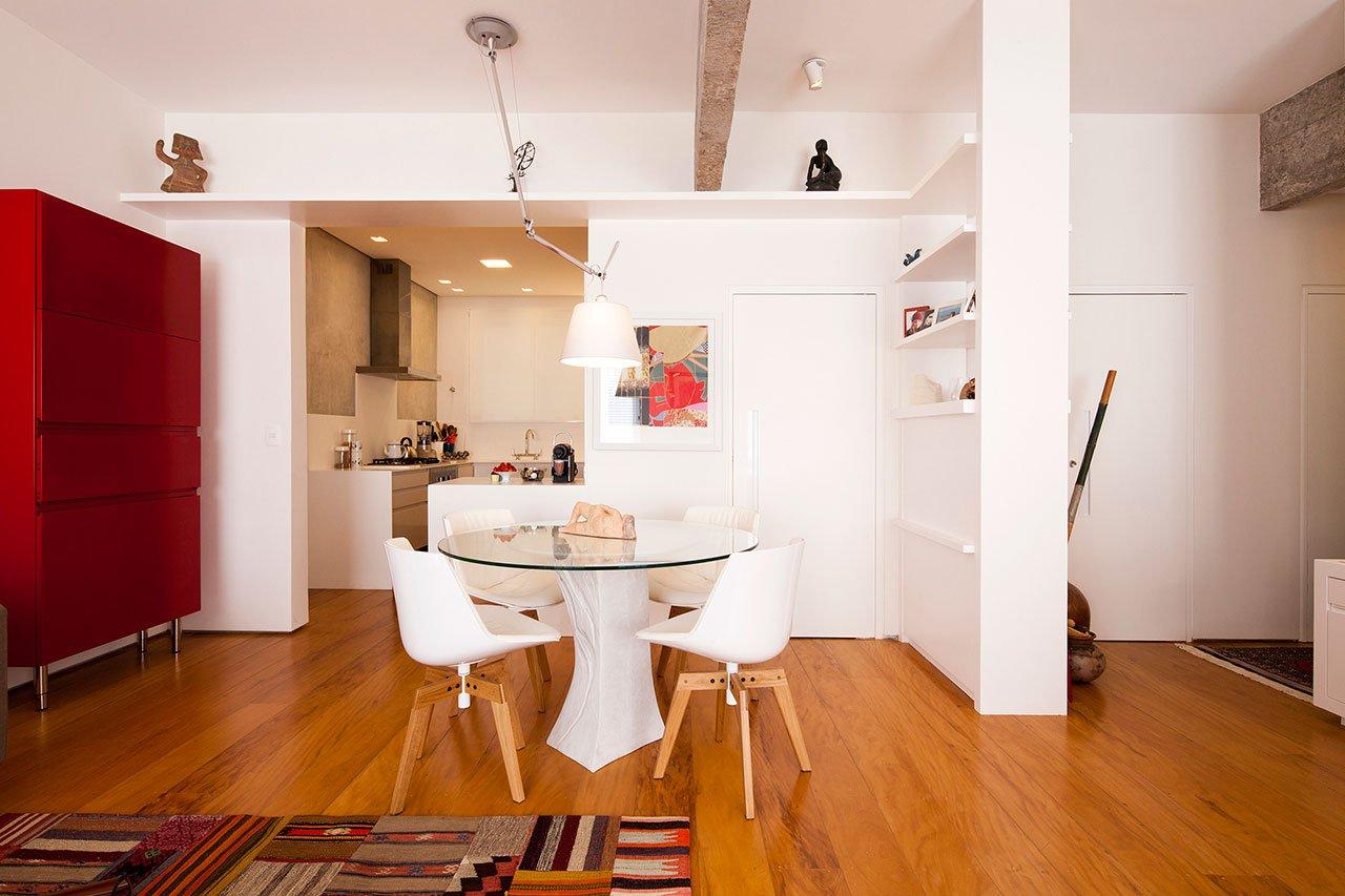 Apartamento-YN-10