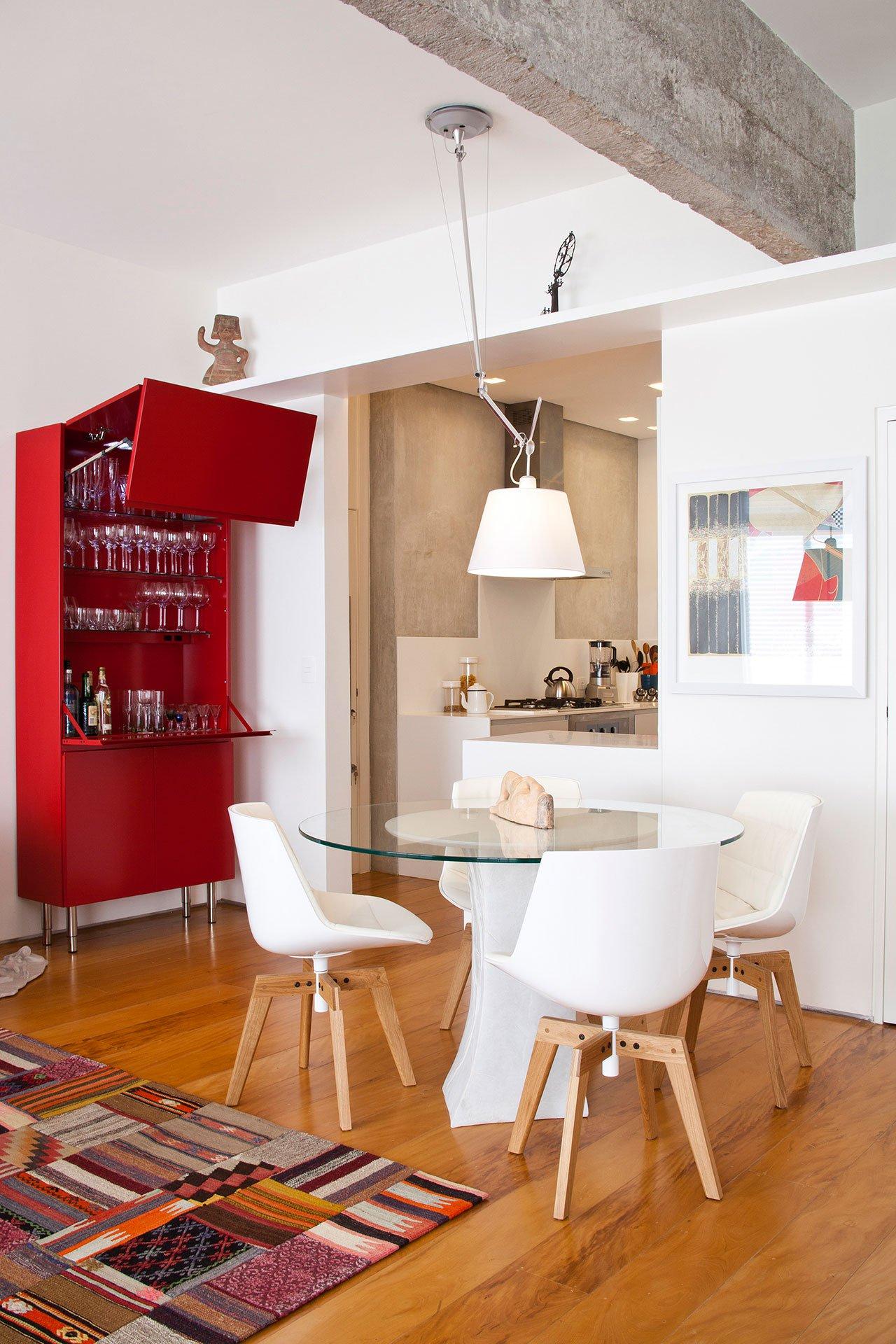 Apartamento-YN-11