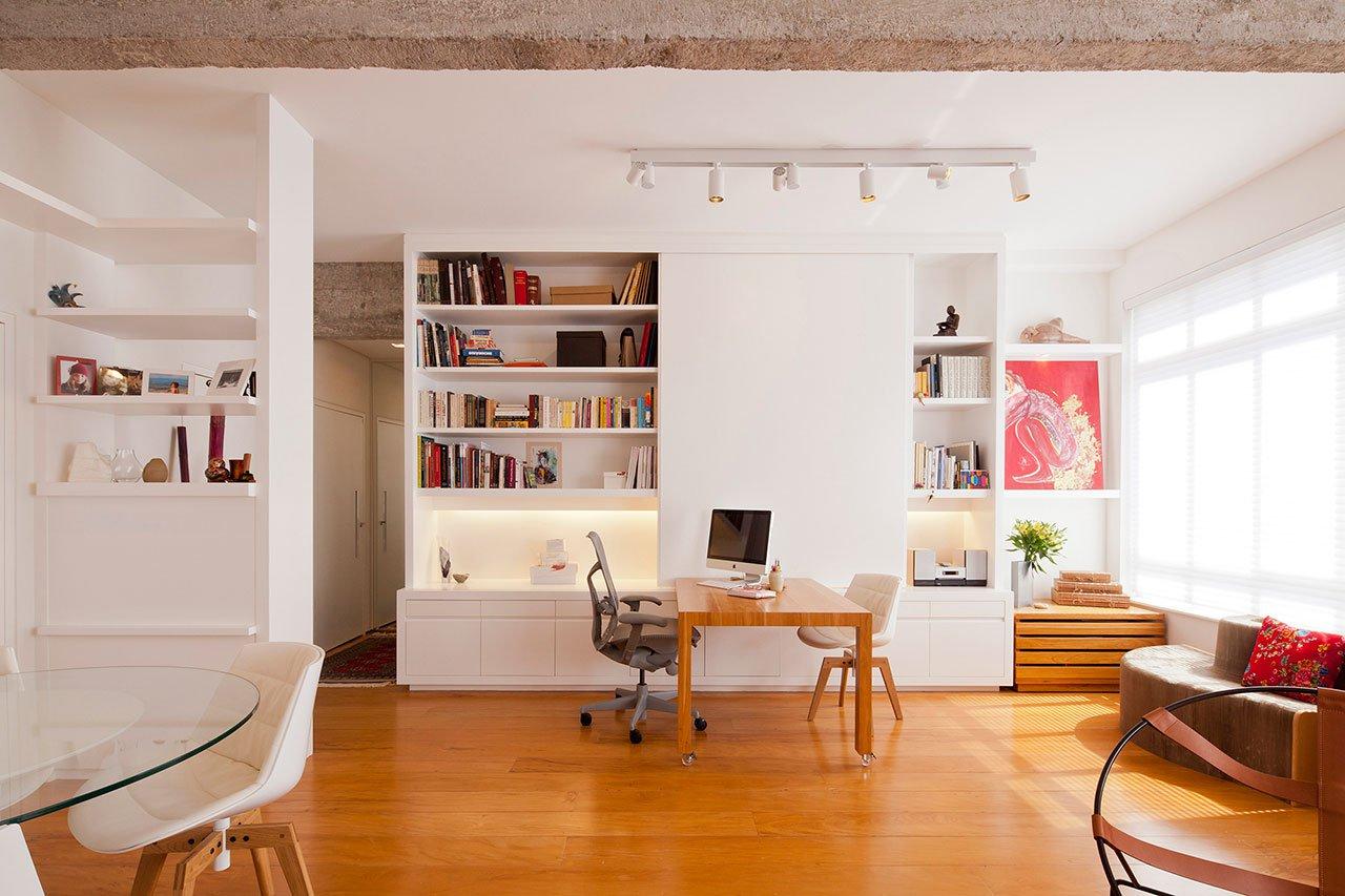 Apartamento-YN-12