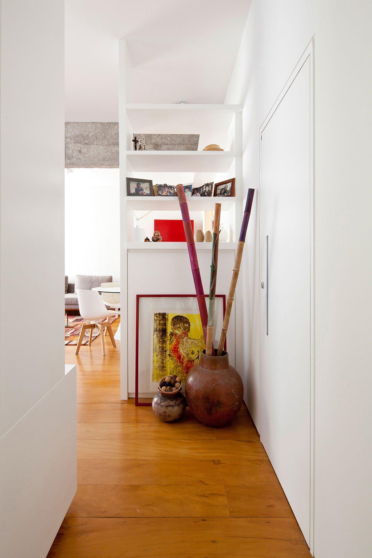 Apartamento-YN-14