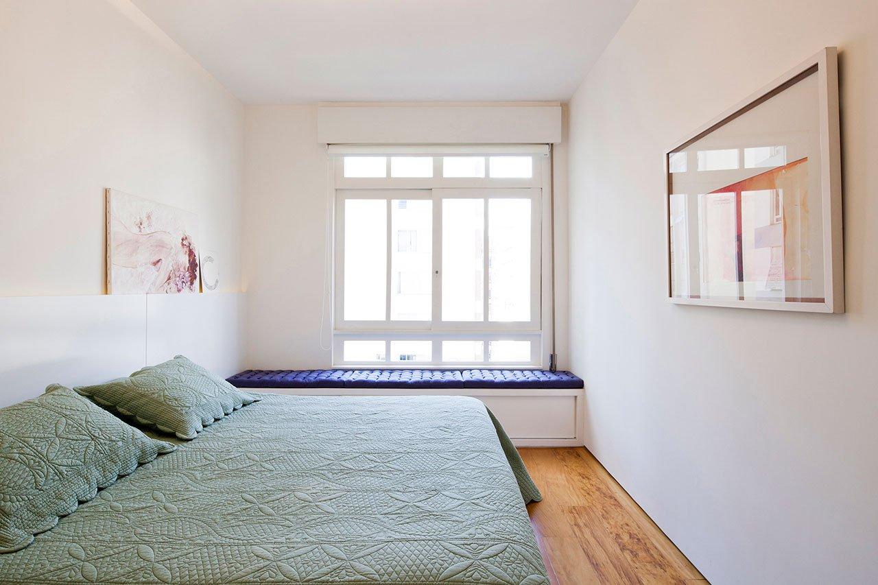 Apartamento-YN-15