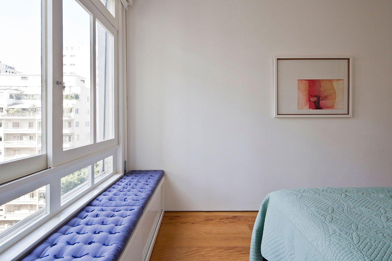 Apartamento-YN-16