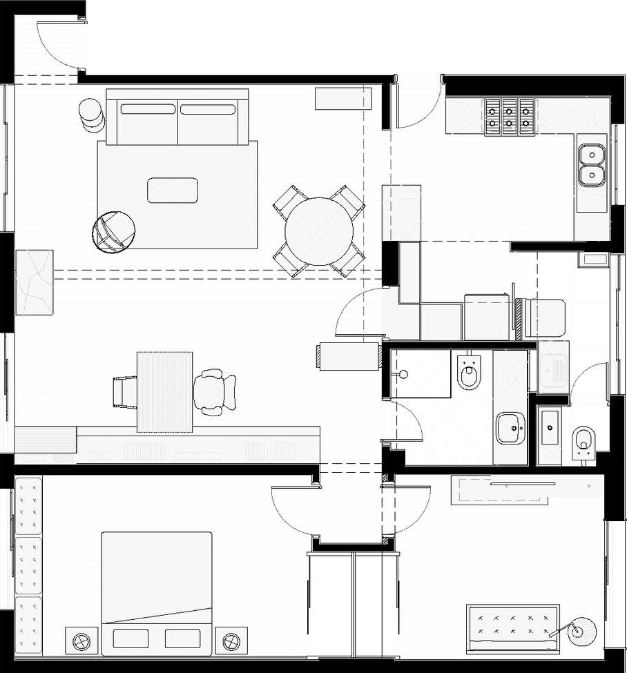 Apartamento-YN-17
