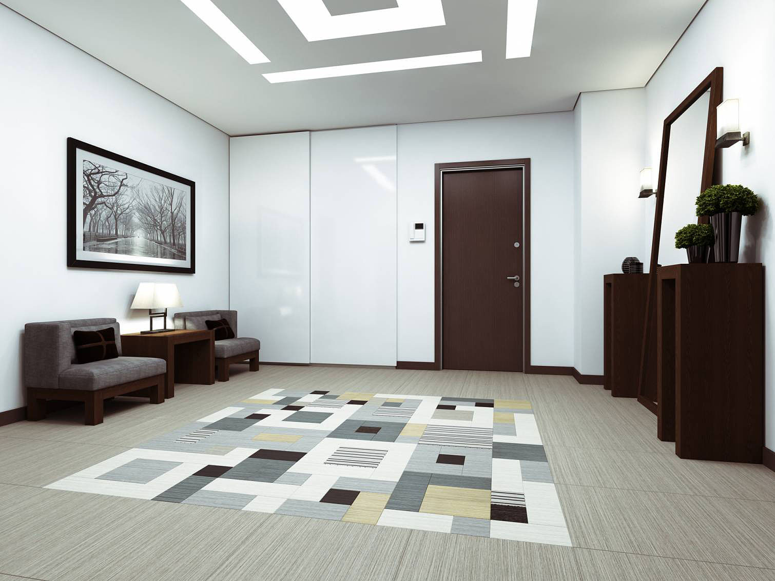Apartment-Design-in-Moskovyan-Plaza-01