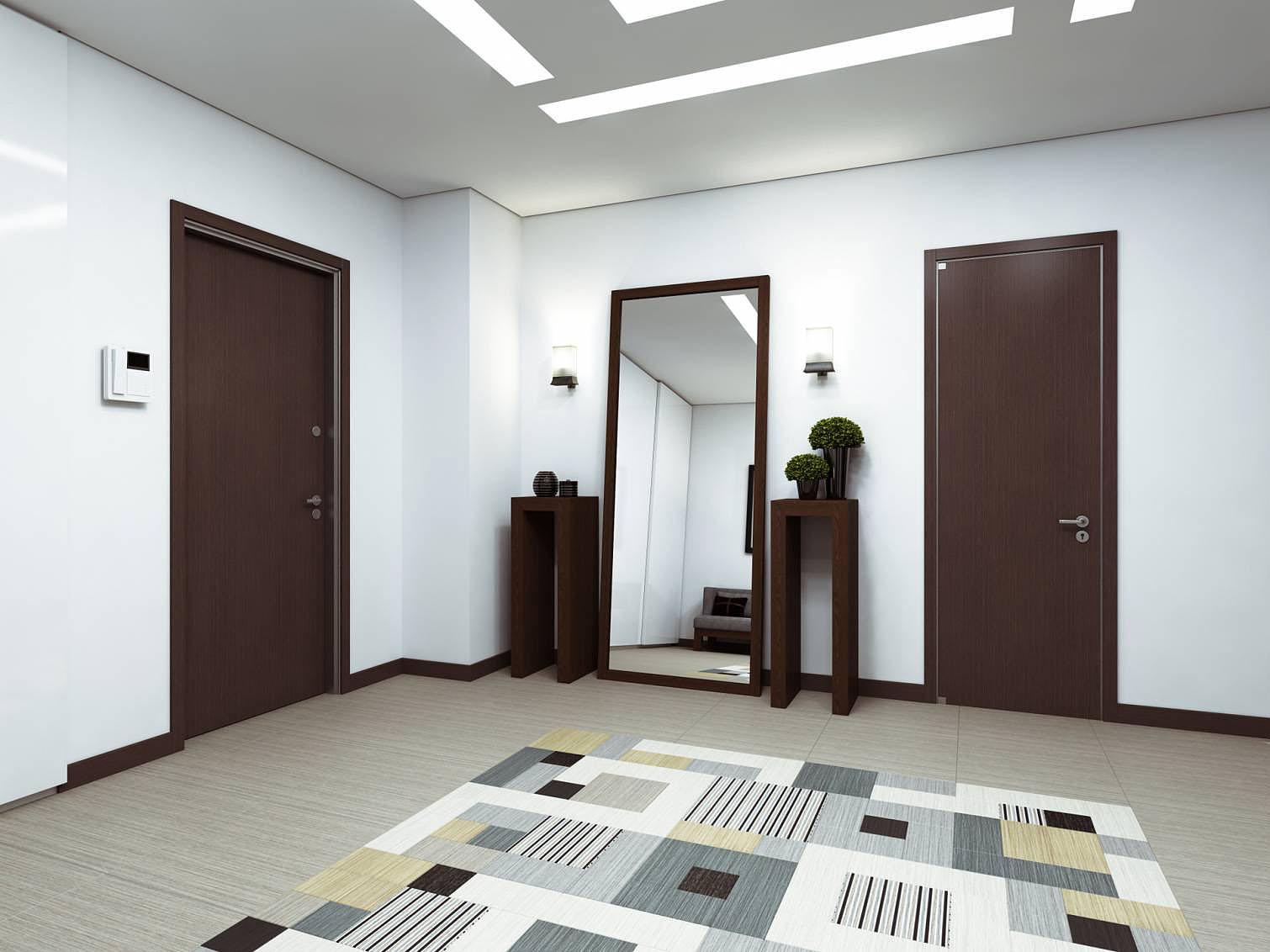 Apartment-Design-in-Moskovyan-Plaza-02