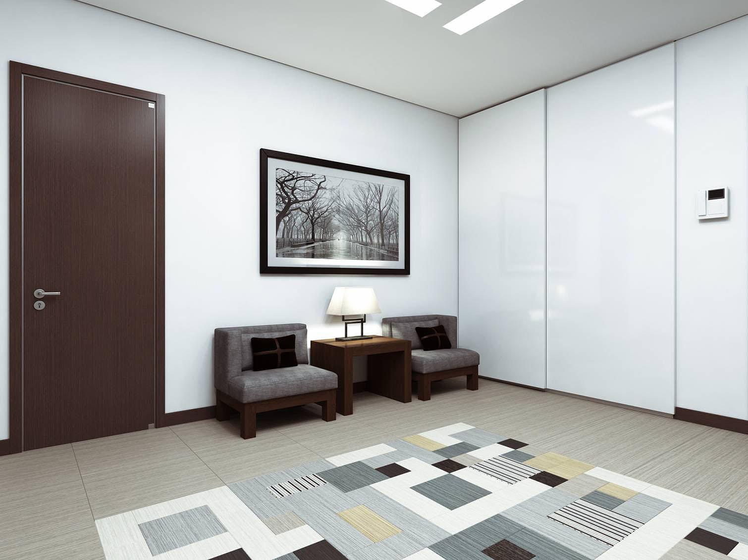 Apartment-Design-in-Moskovyan-Plaza-03
