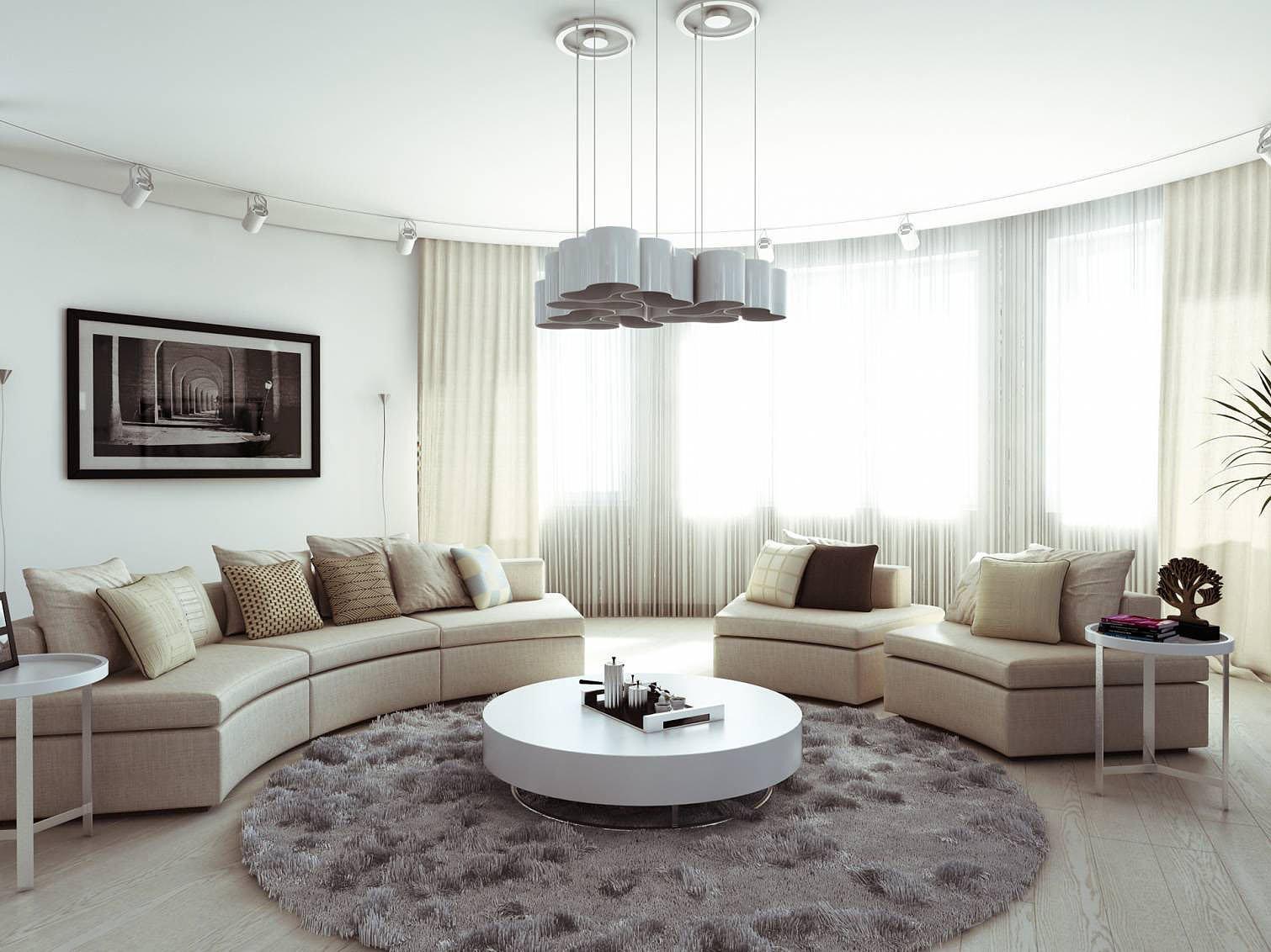 Apartment-Design-in-Moskovyan-Plaza-04